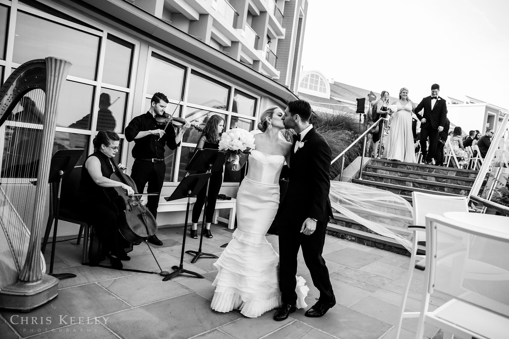 cliff-house-maine-wedding-photographer-chris-keeley-59.jpg