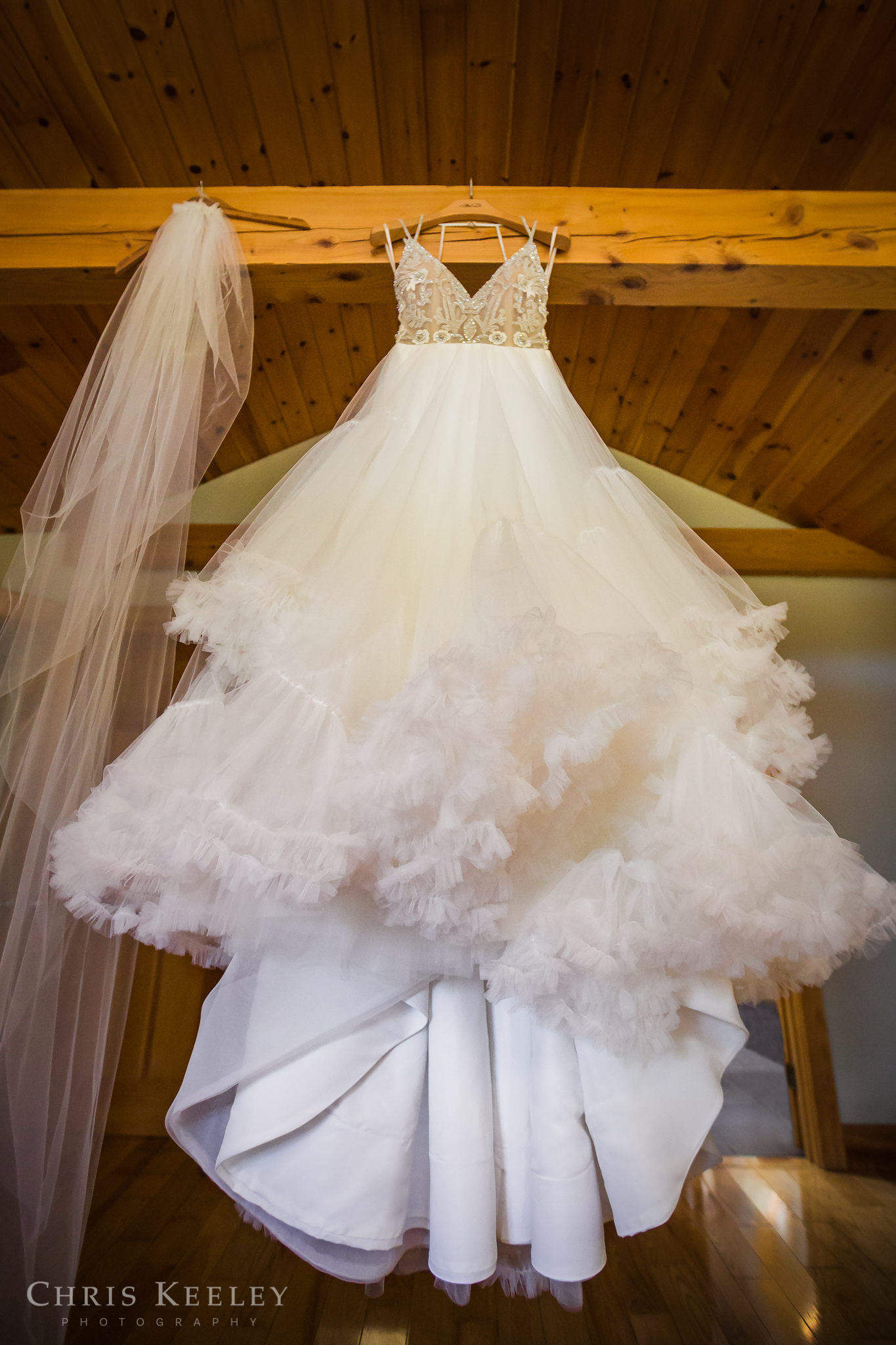 wentworth-portsmouth-new-hampshire-wedding-photographer-14.jpg