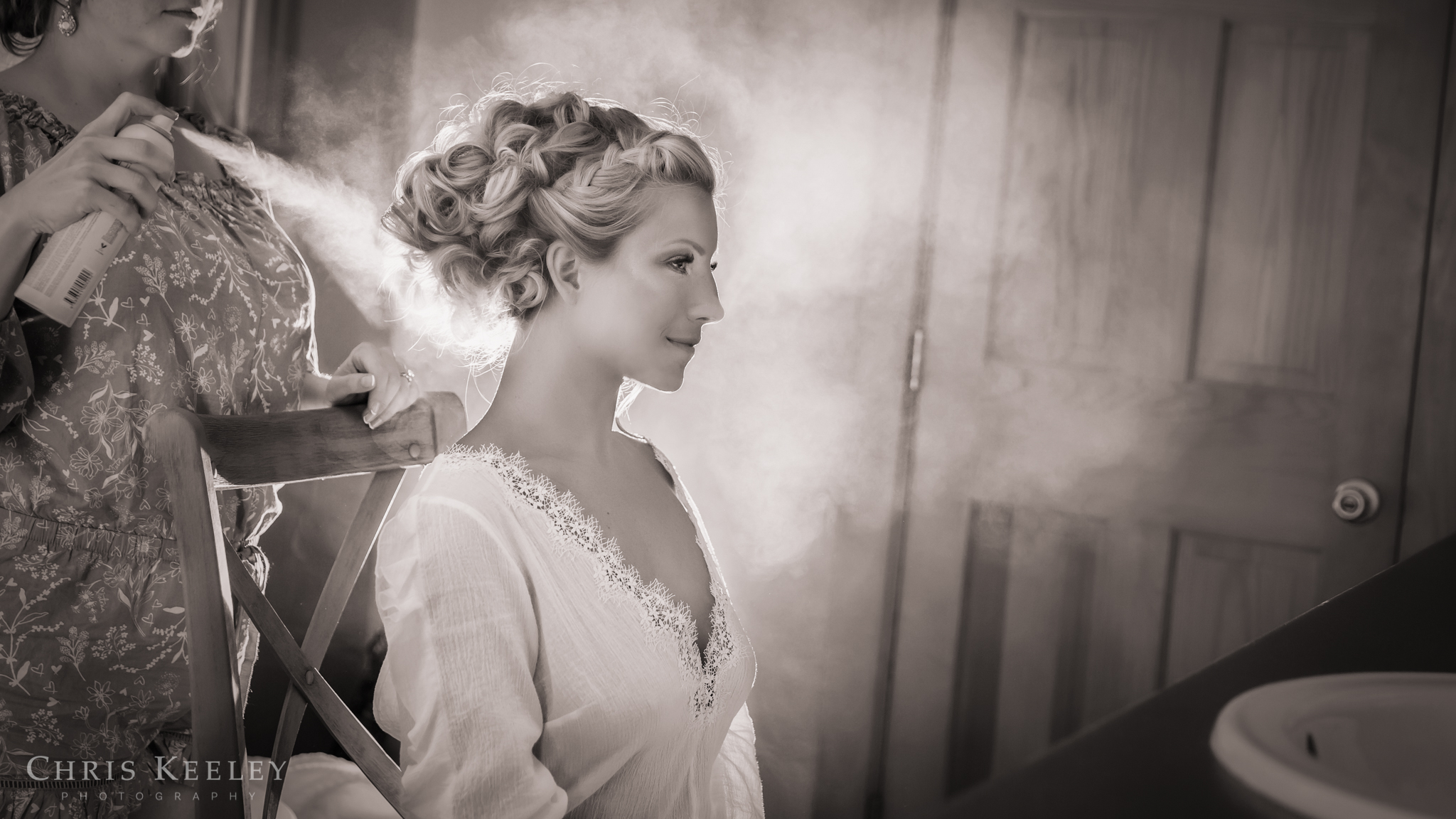 wentworth-portsmouth-new-hampshire-wedding-photographer-19.jpg