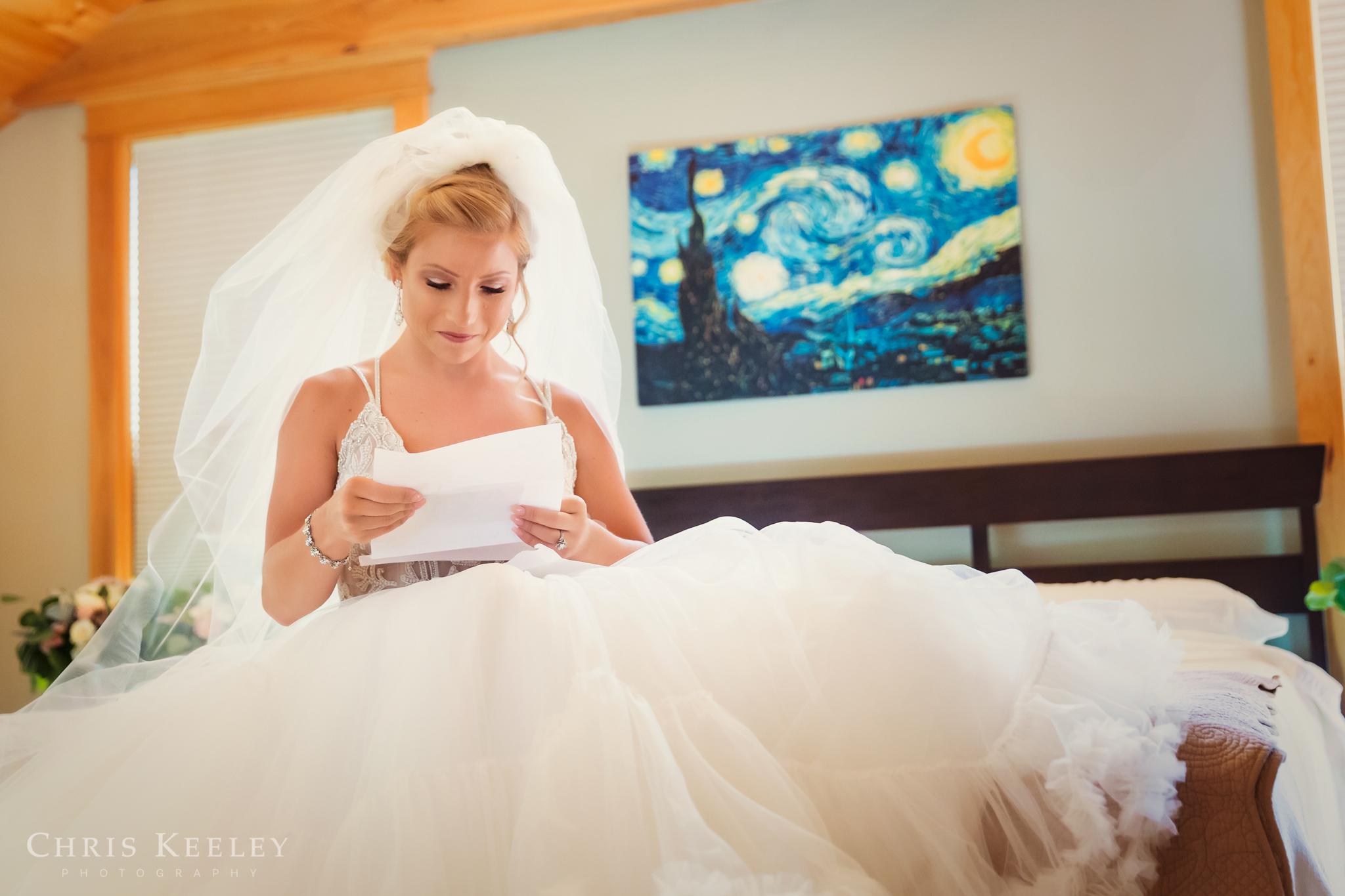 wentworth-portsmouth-new-hampshire-wedding-photographer-24.jpg