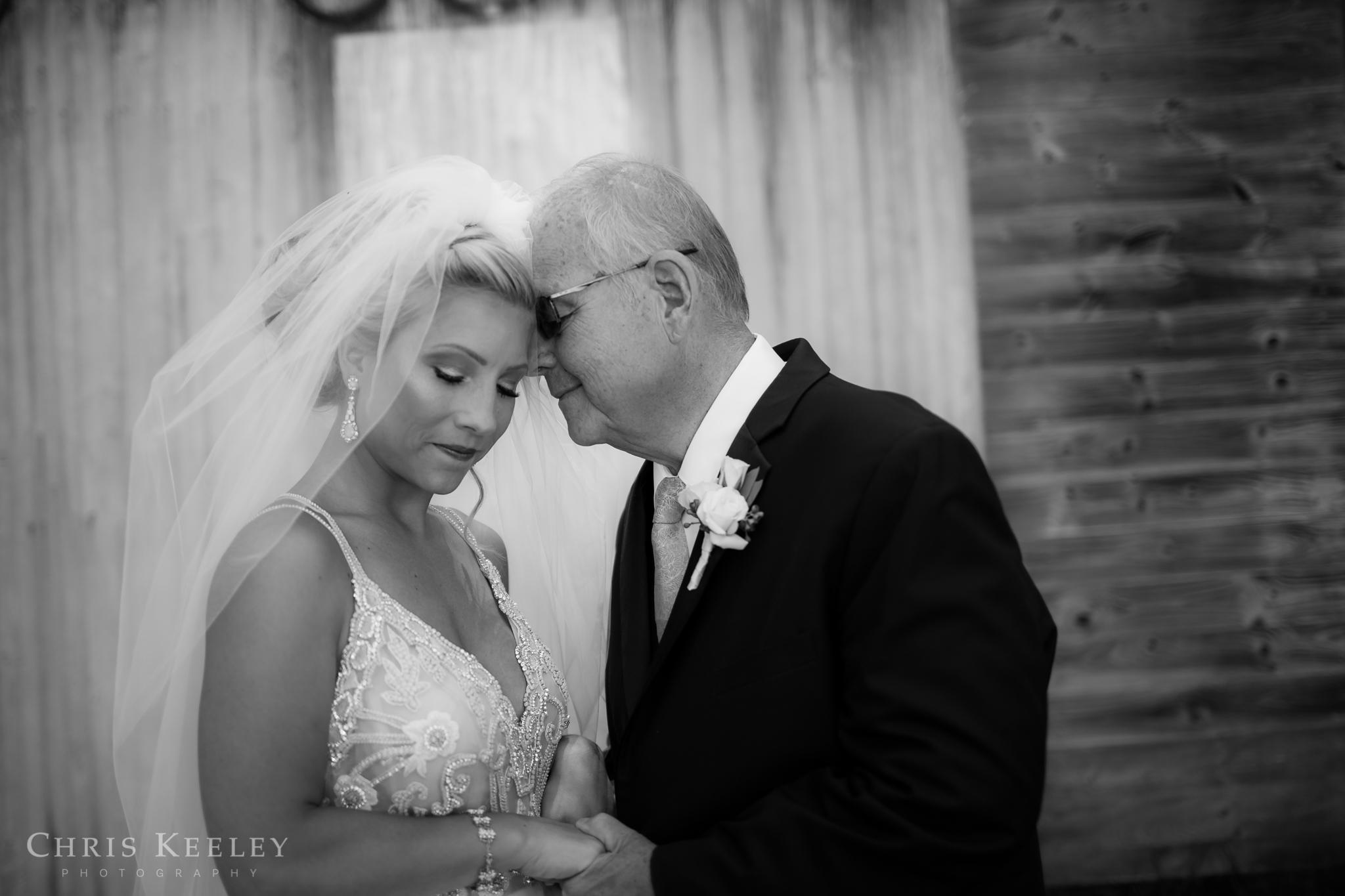 wentworth-portsmouth-new-hampshire-wedding-photographer-29.jpg