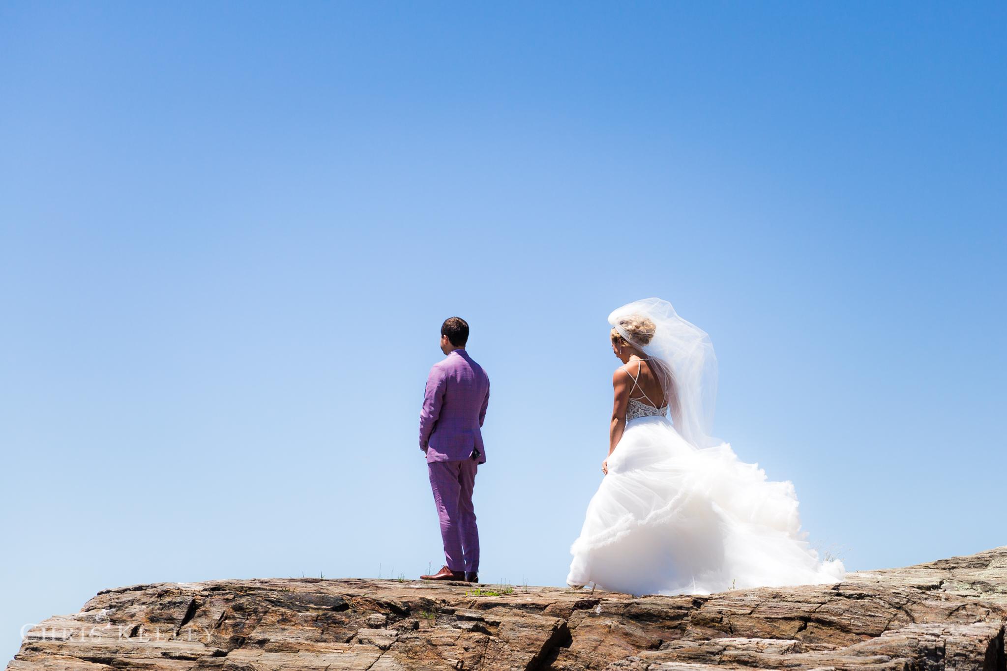 wentworth-portsmouth-new-hampshire-wedding-photographer-33.jpg