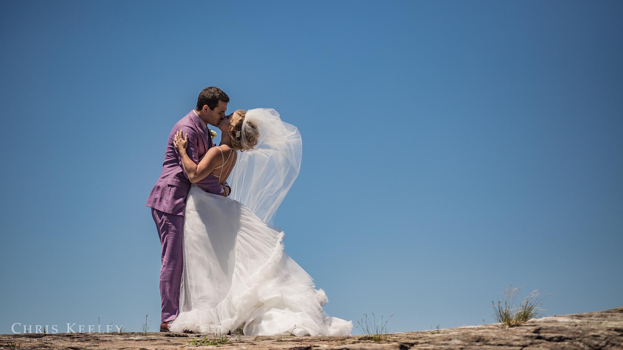 wentworth-portsmouth-new-hampshire-wedding-photographer-35.jpg