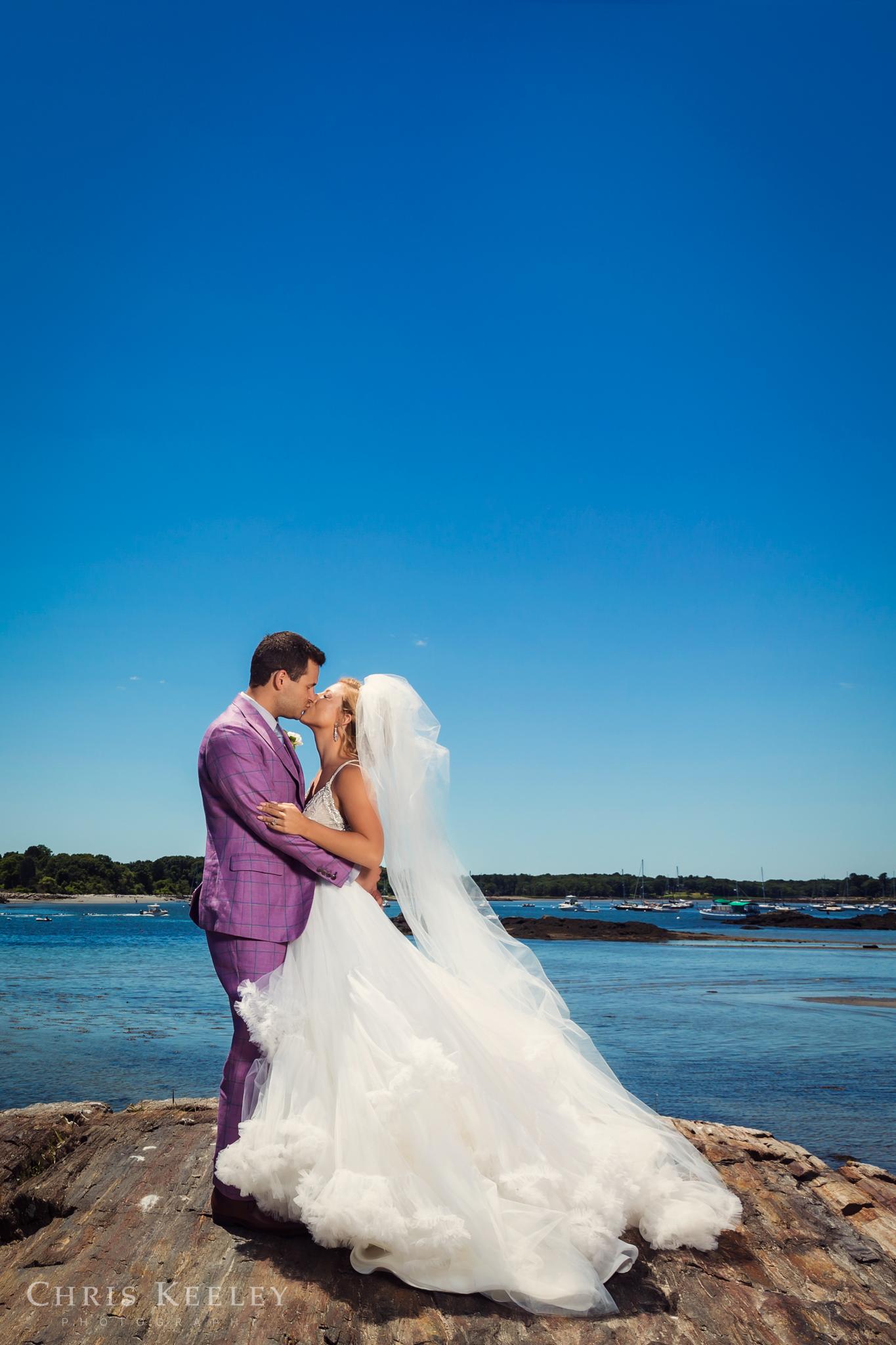 wentworth-portsmouth-new-hampshire-wedding-photographer-39.jpg