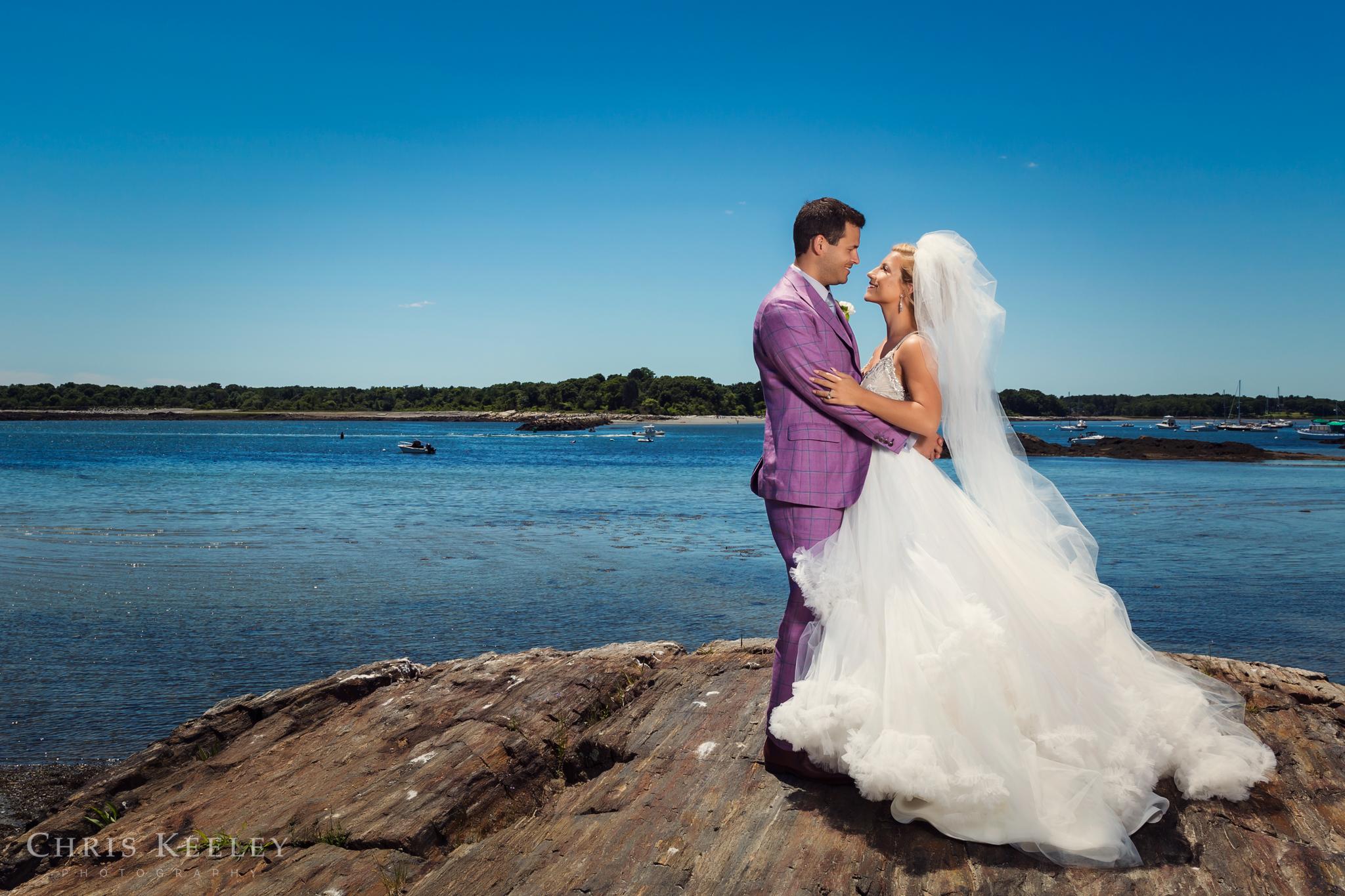 wentworth-portsmouth-new-hampshire-wedding-photographer-38.jpg