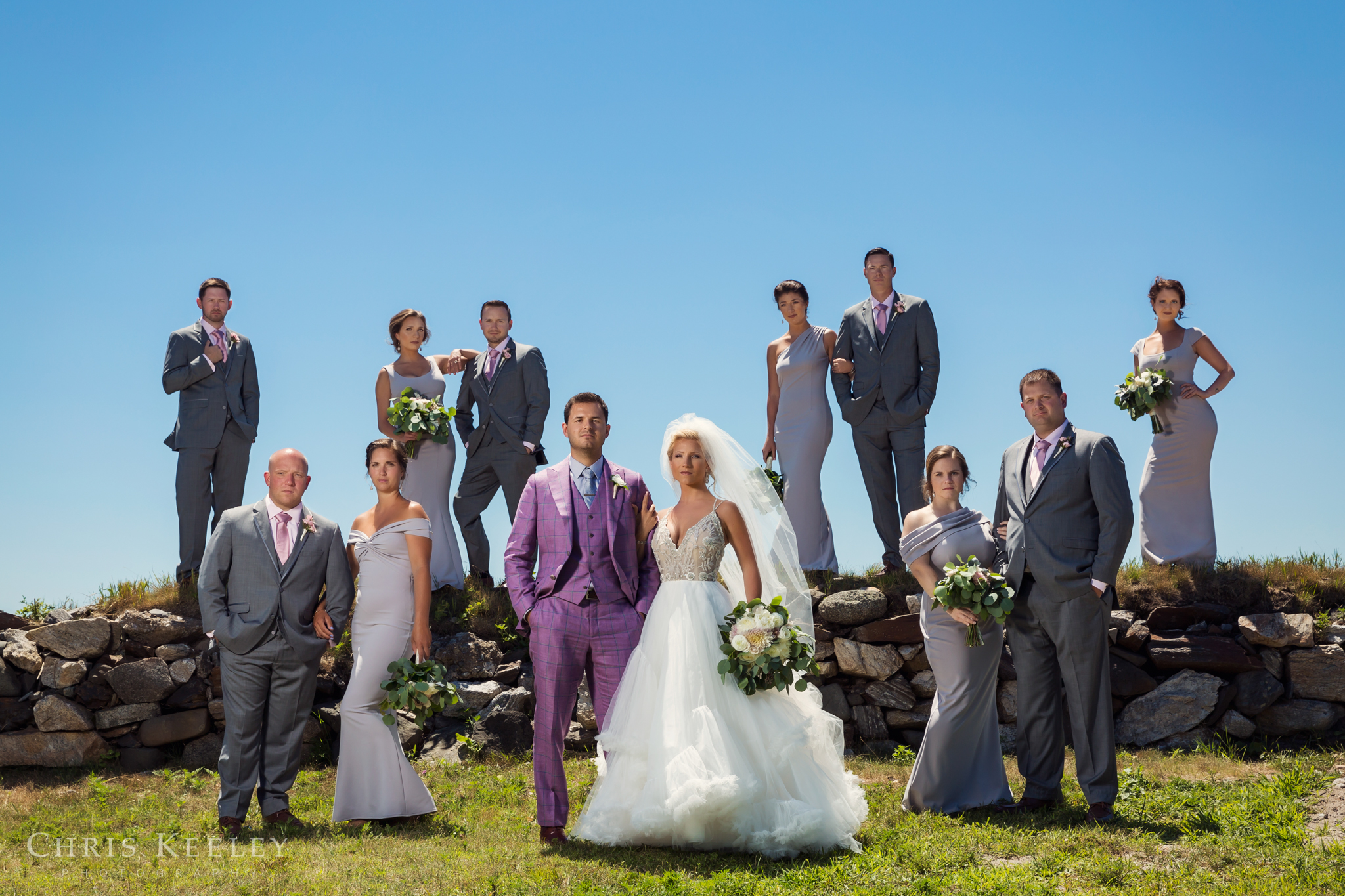 wentworth-portsmouth-new-hampshire-wedding-photographer-41.jpg