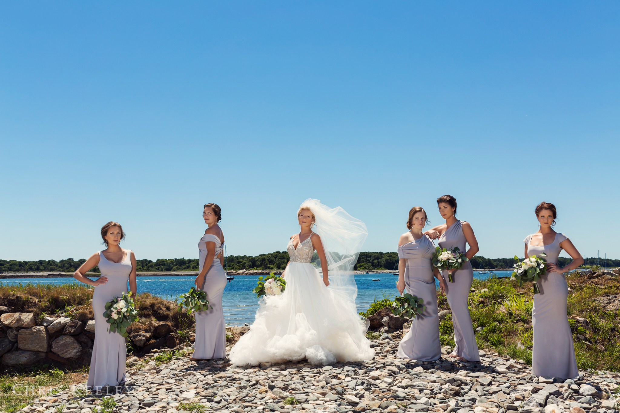 wentworth-portsmouth-new-hampshire-wedding-photographer-43.jpg