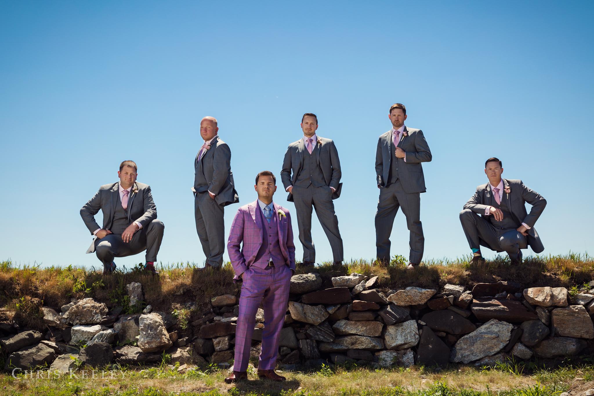 wentworth-portsmouth-new-hampshire-wedding-photographer-45.jpg