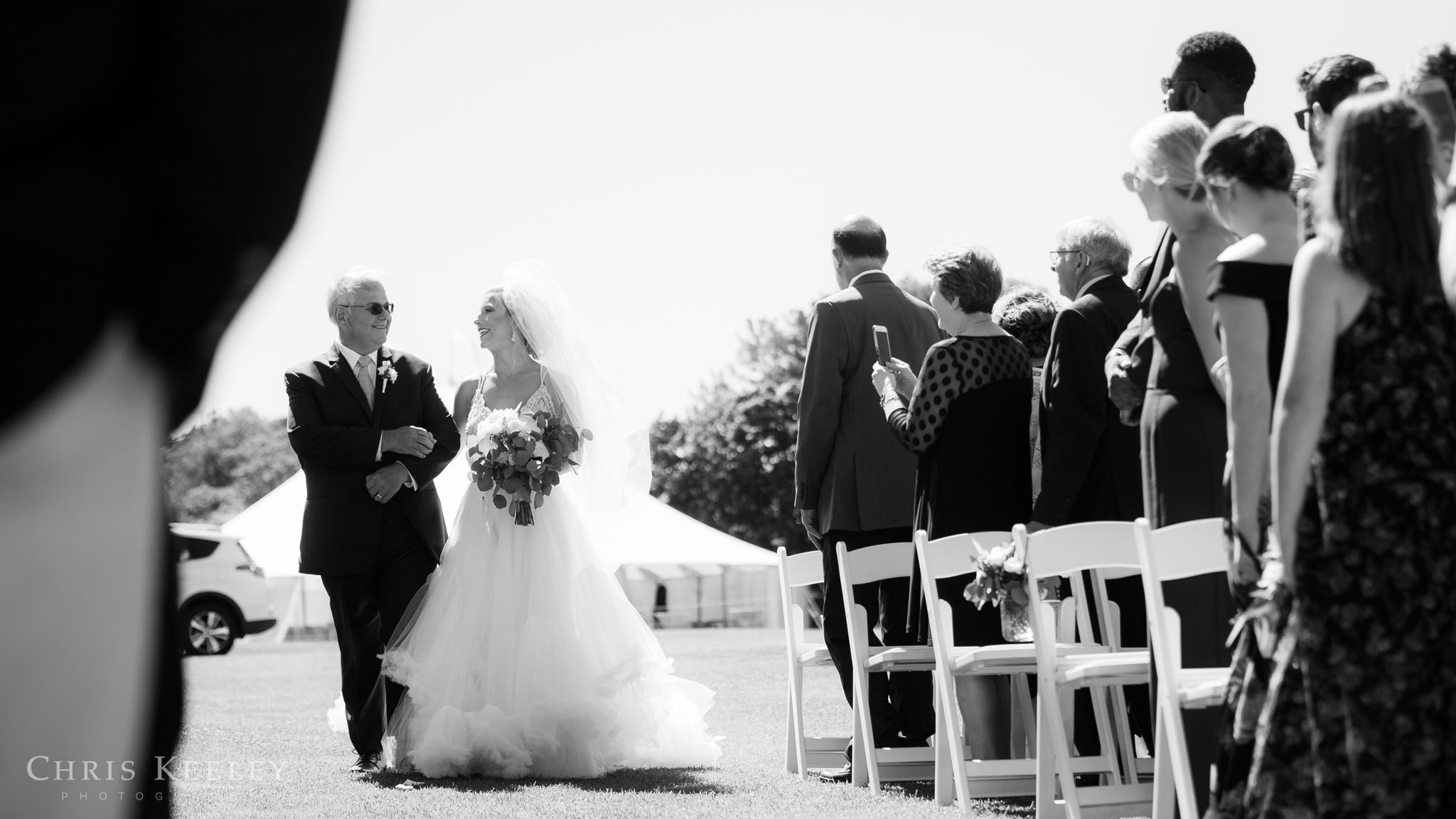 wentworth-portsmouth-new-hampshire-wedding-photographer-48.jpg