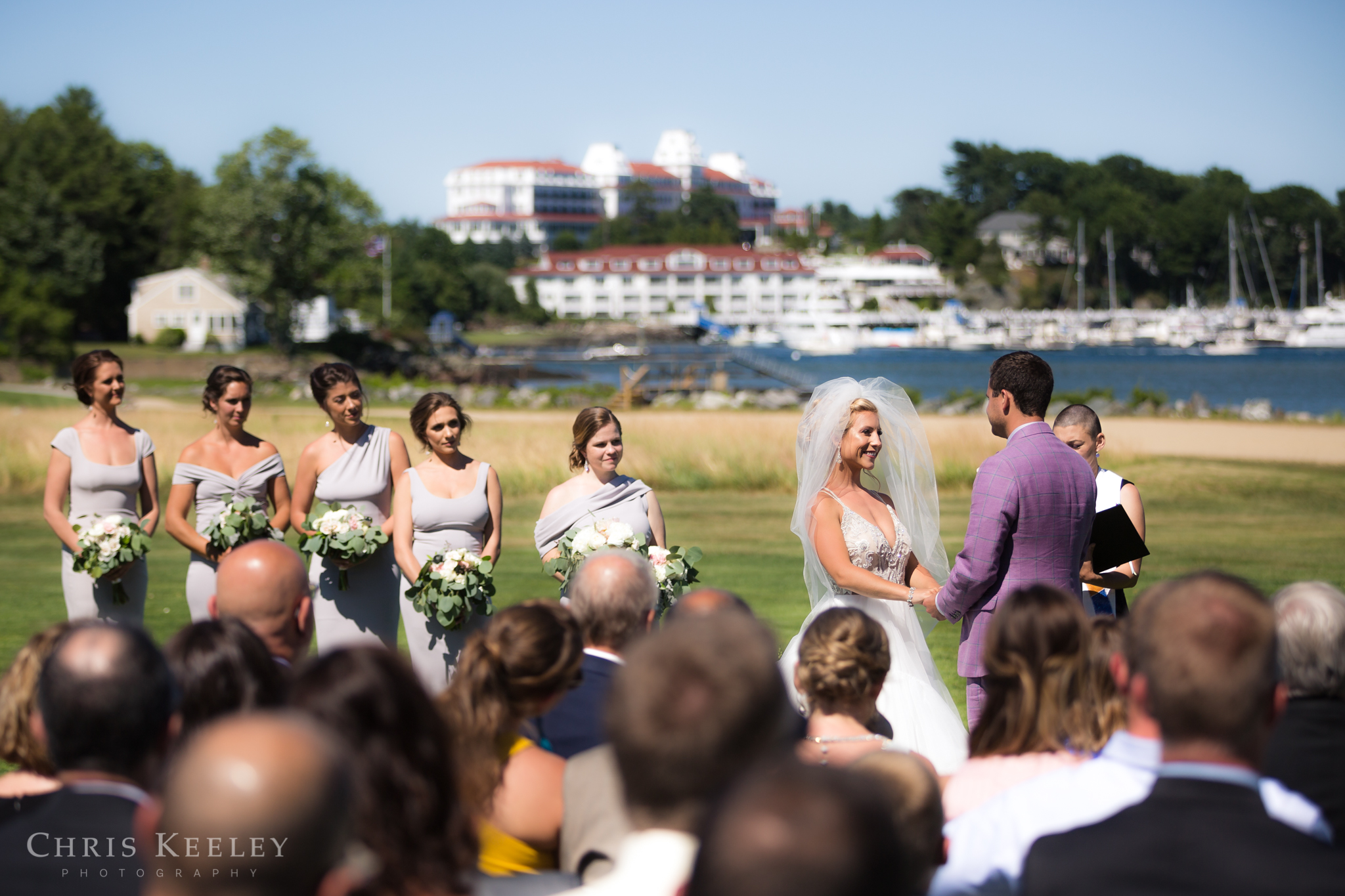wentworth-portsmouth-new-hampshire-wedding-photographer-50.jpg