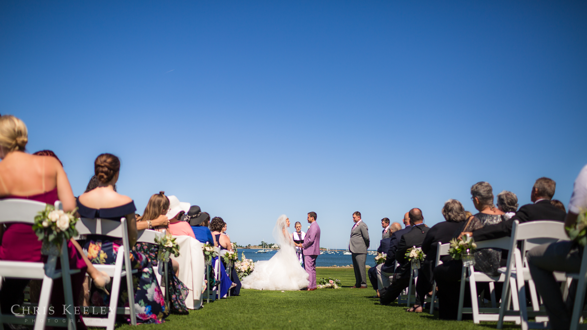 wentworth-portsmouth-new-hampshire-wedding-photographer-51.jpg