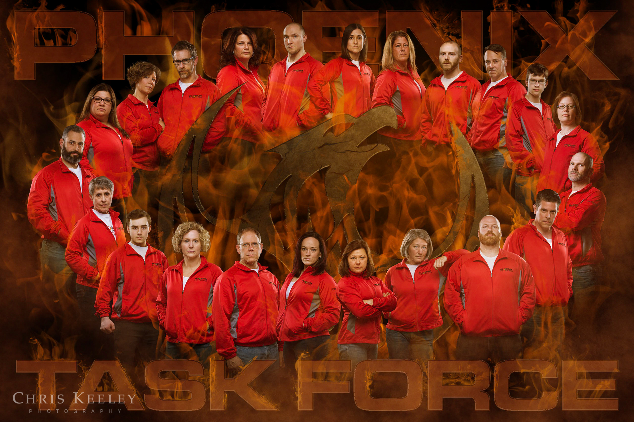 phoenix-task-force-chris-keeley-photography