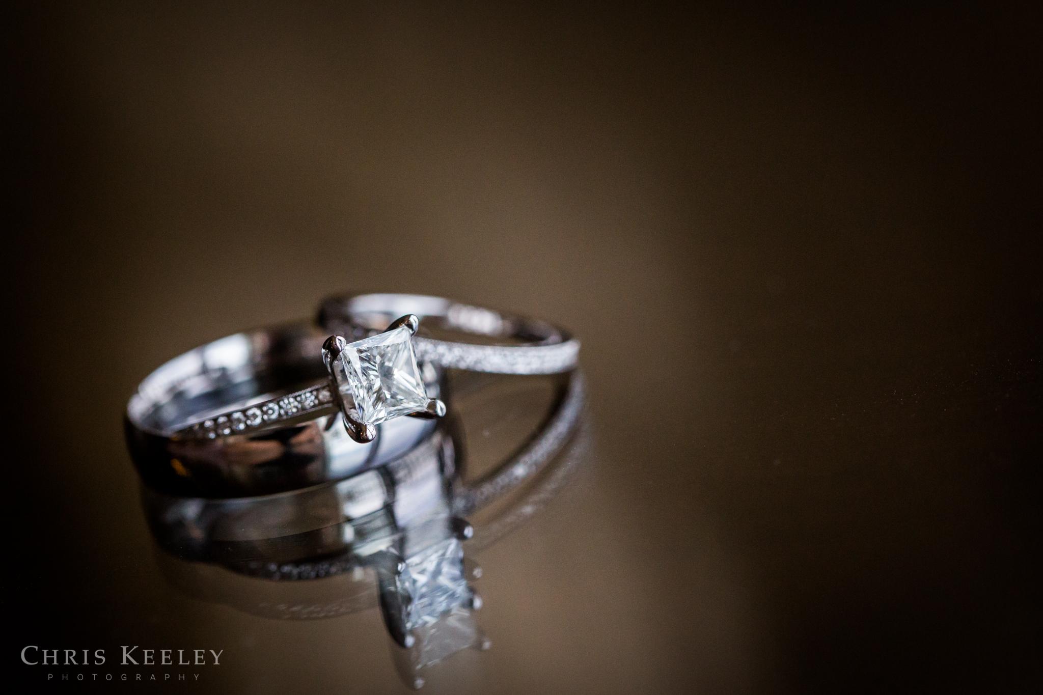 mombo-portsmouth-new-hampshire-wedding-photograper-01.jpg