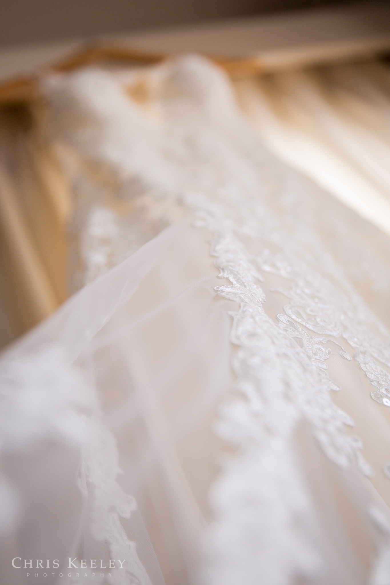 mombo-portsmouth-new-hampshire-wedding-photograper-03.jpg