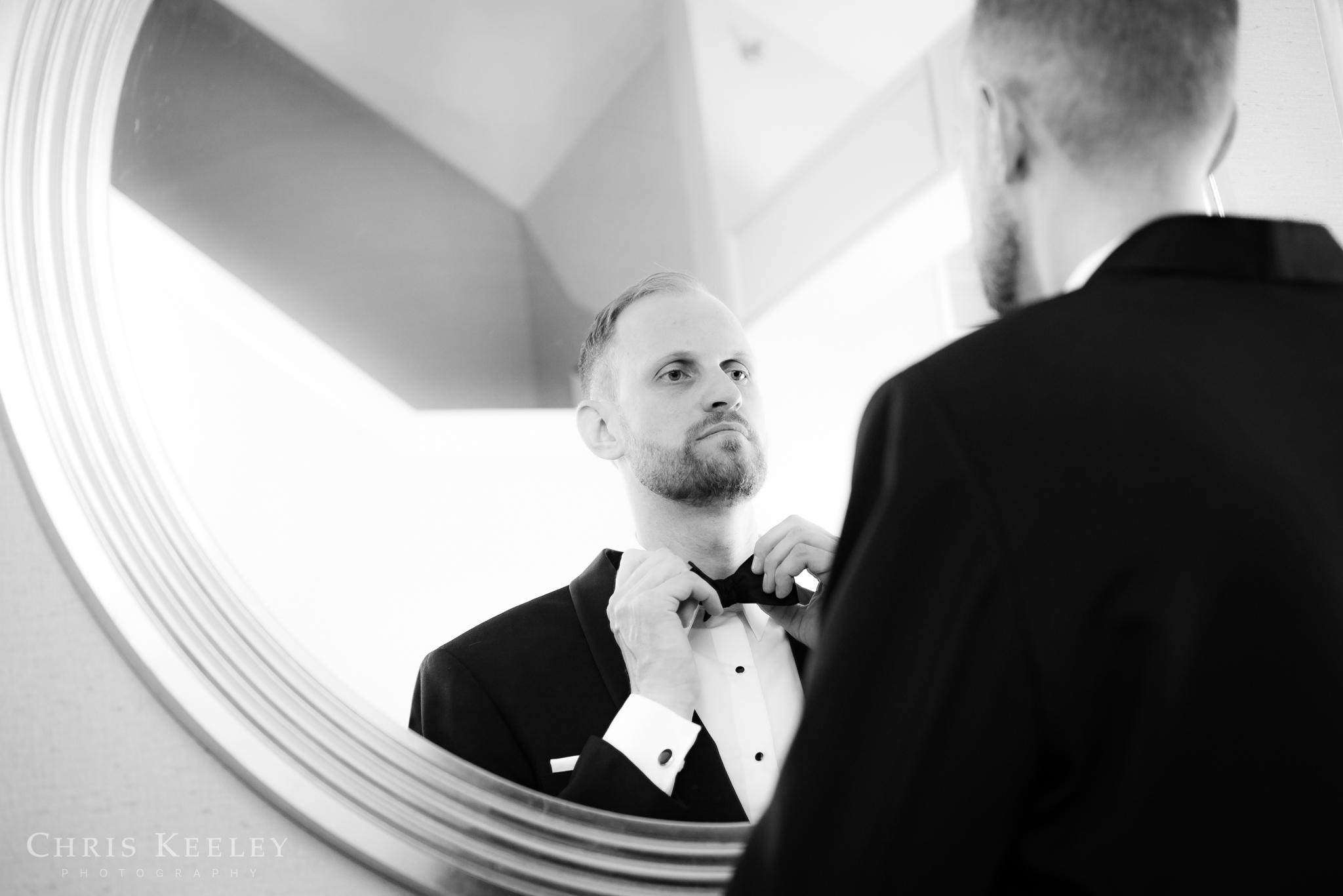mombo-portsmouth-new-hampshire-wedding-photograper-05.jpg