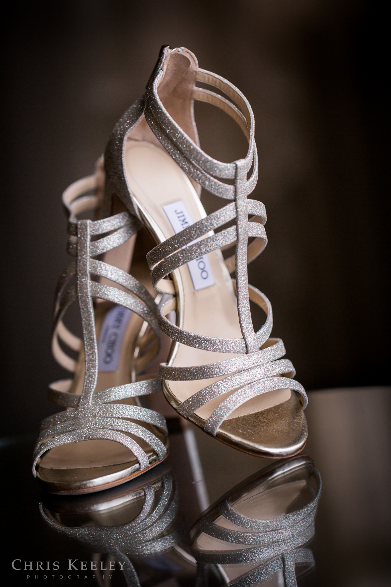mombo-portsmouth-new-hampshire-wedding-photograper-06.jpg