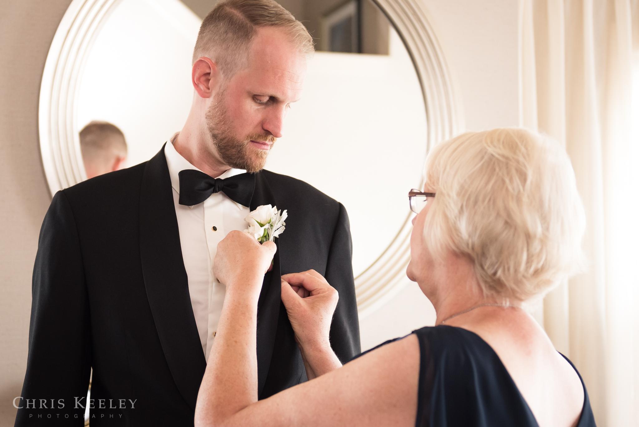 mombo-portsmouth-new-hampshire-wedding-photograper-07.jpg