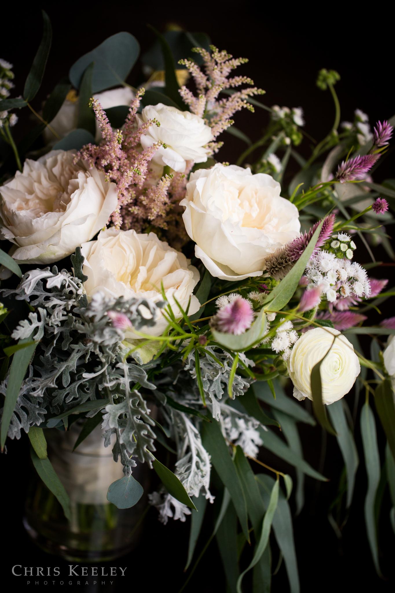 mombo-portsmouth-new-hampshire-wedding-photograper-08.jpg