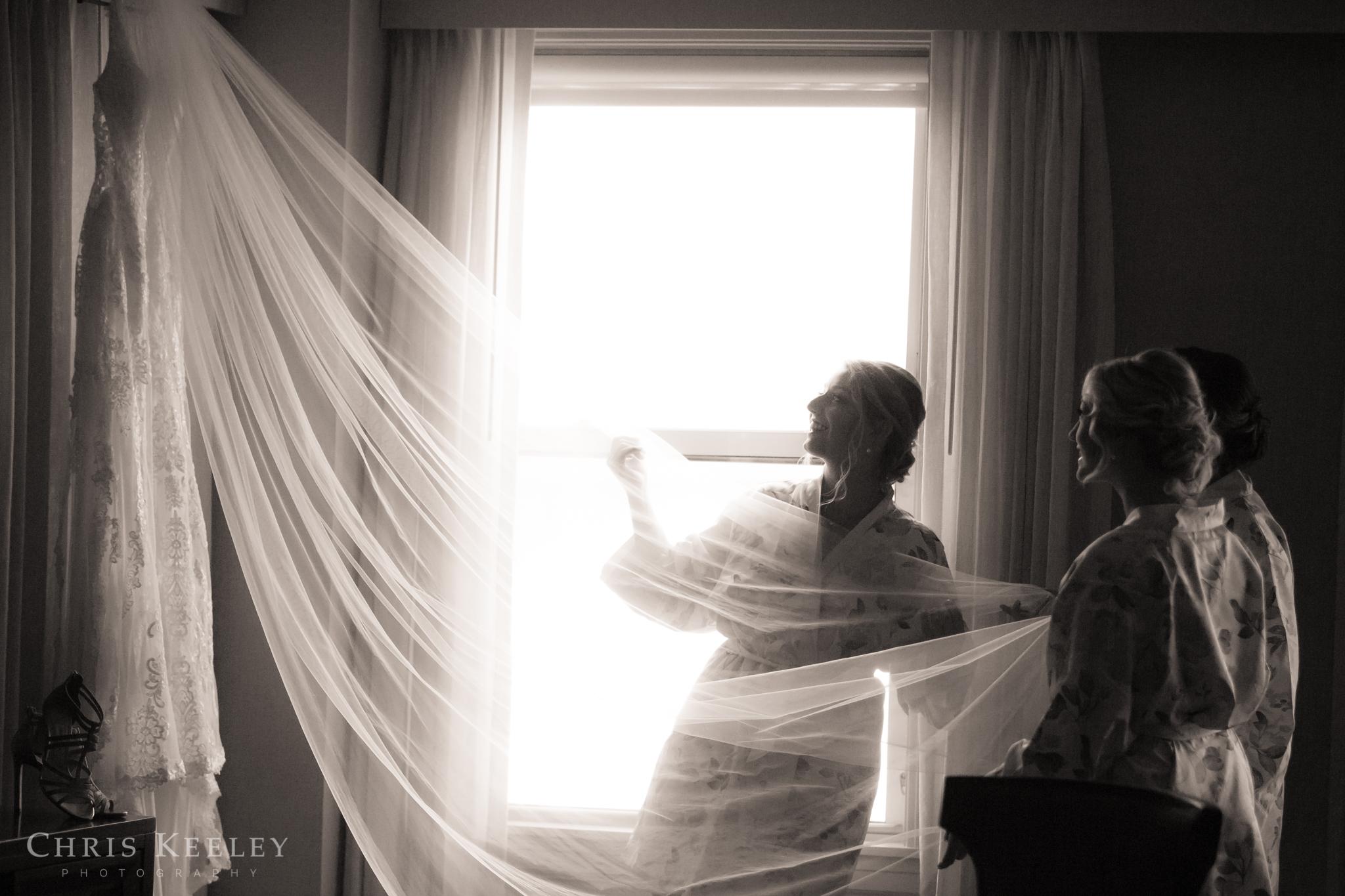 mombo-portsmouth-new-hampshire-wedding-photograper-11.jpg