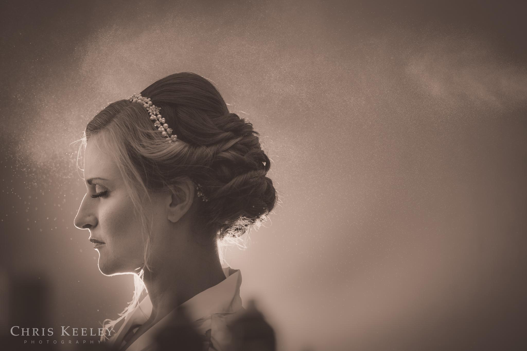 mombo-portsmouth-new-hampshire-wedding-photograper-13.jpg