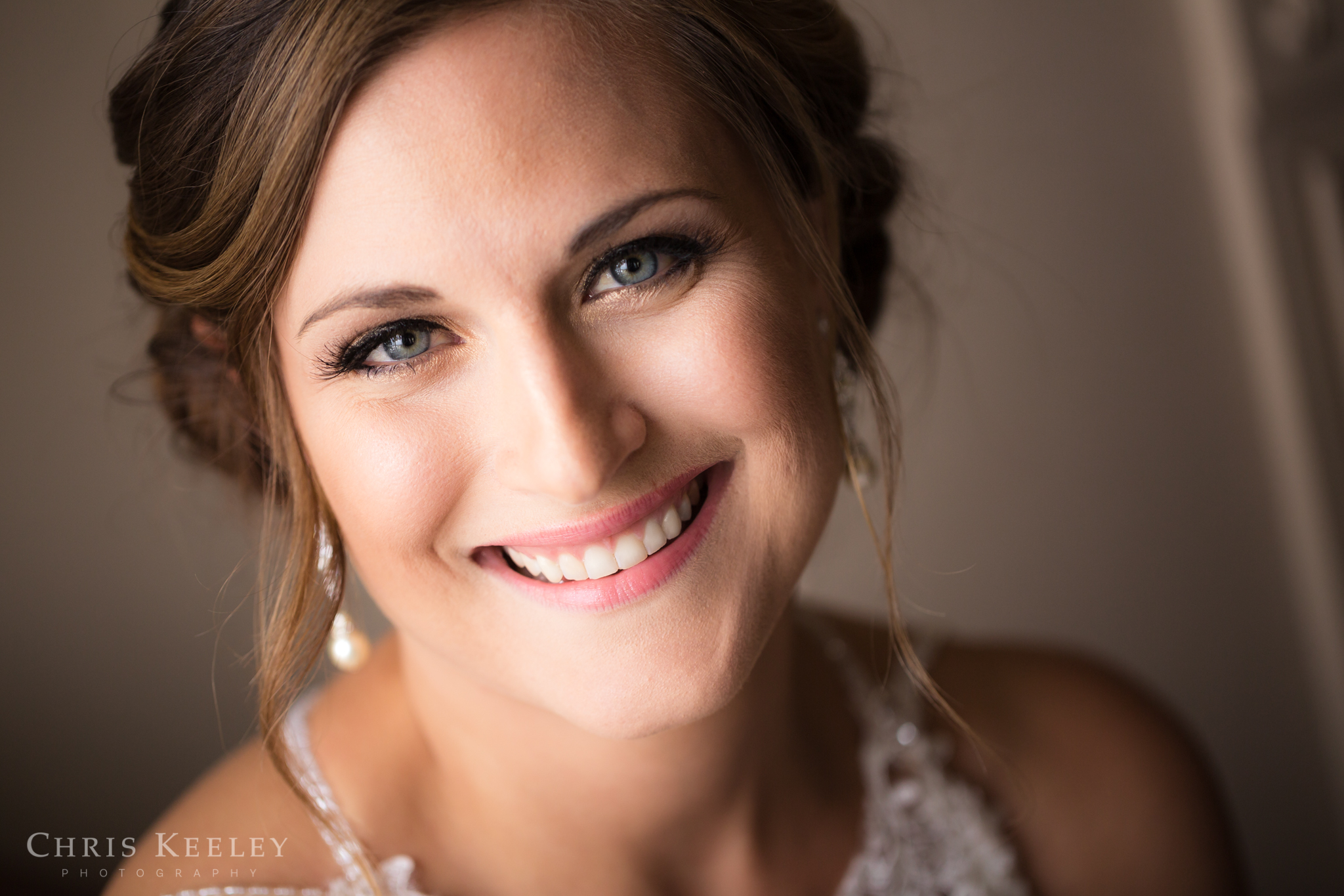 mombo-portsmouth-new-hampshire-wedding-photograper-17.jpg