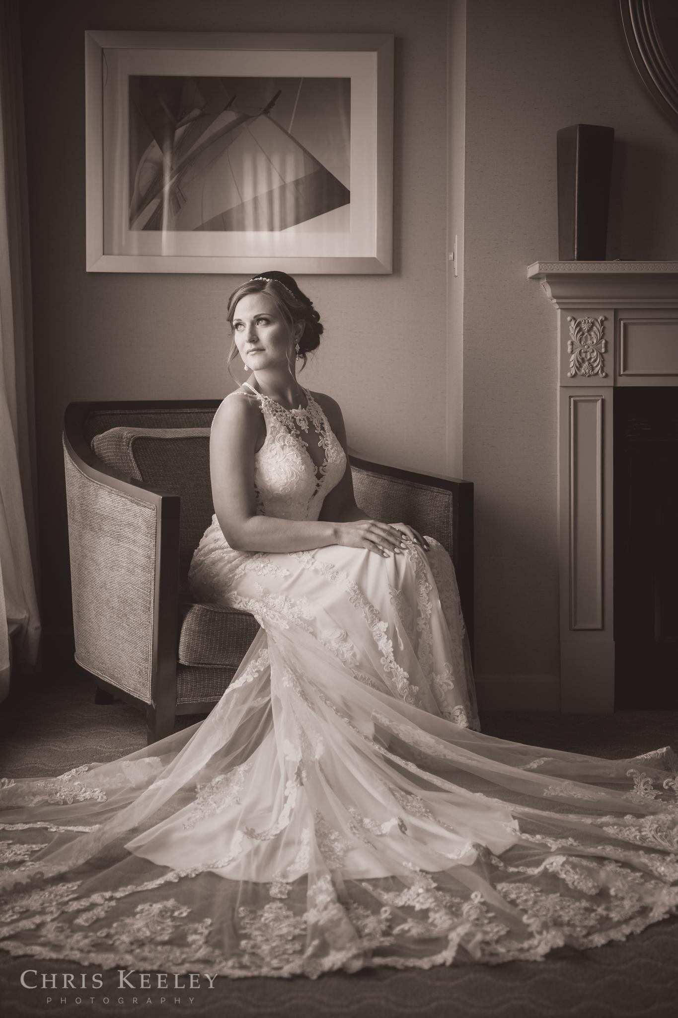 mombo-portsmouth-new-hampshire-wedding-photograper-18.jpg