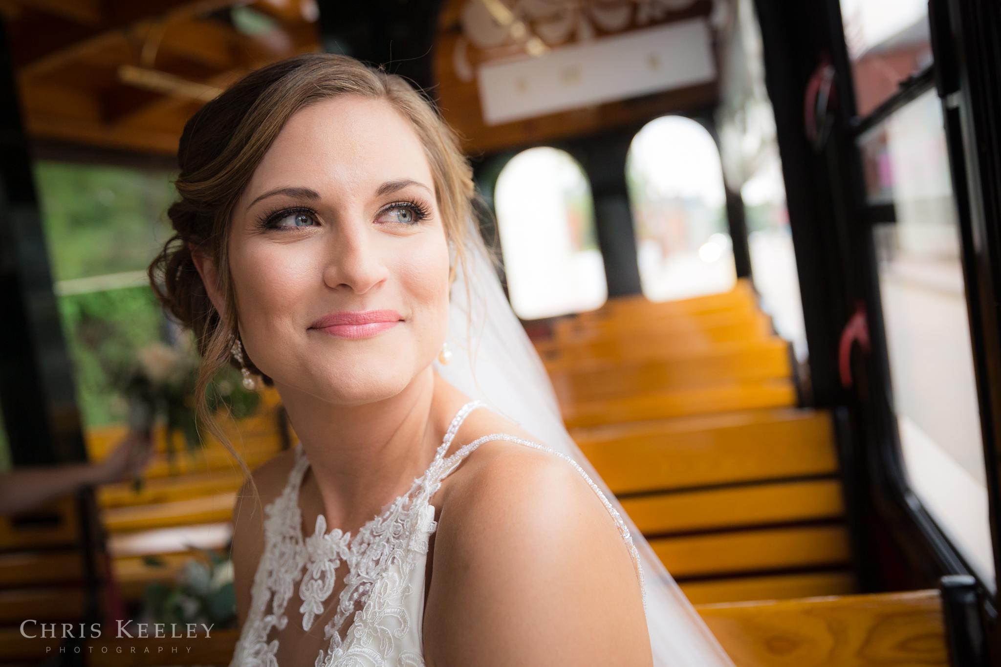 mombo-portsmouth-new-hampshire-wedding-photograper-19.jpg