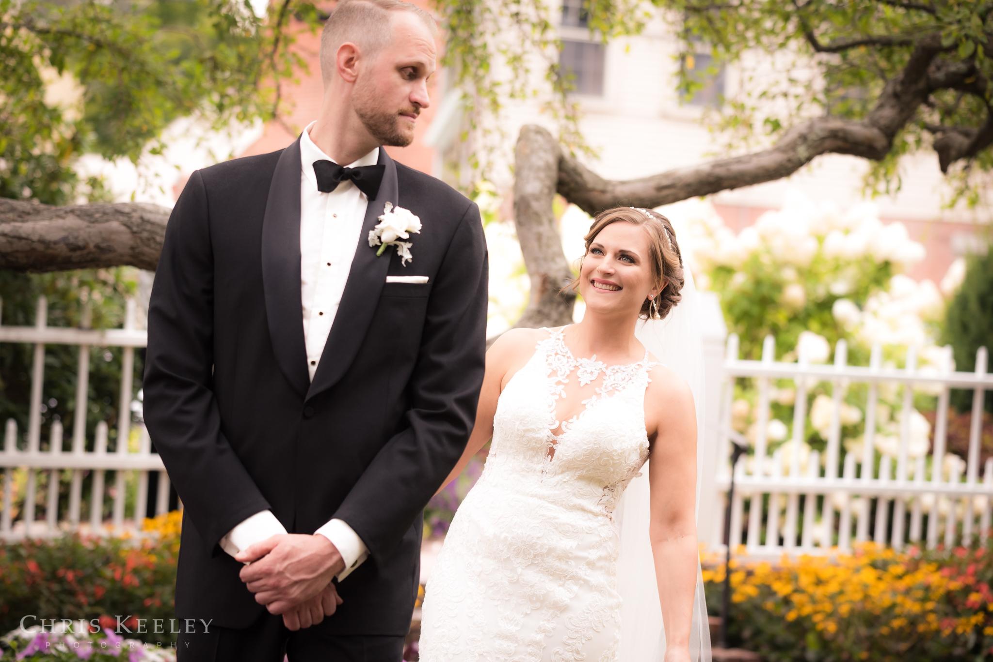 mombo-portsmouth-new-hampshire-wedding-photograper-21.jpg