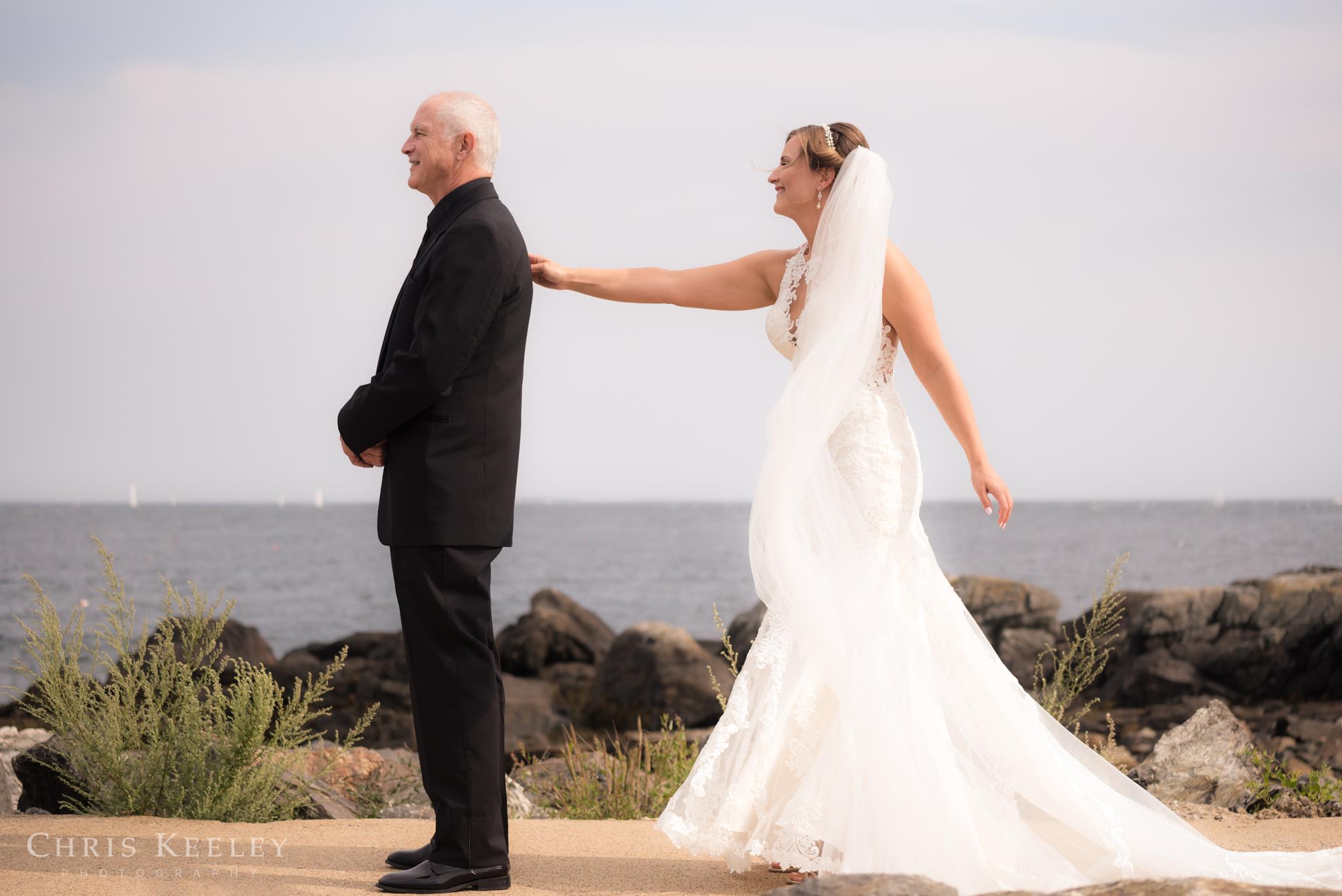 mombo-portsmouth-new-hampshire-wedding-photograper-24.jpg
