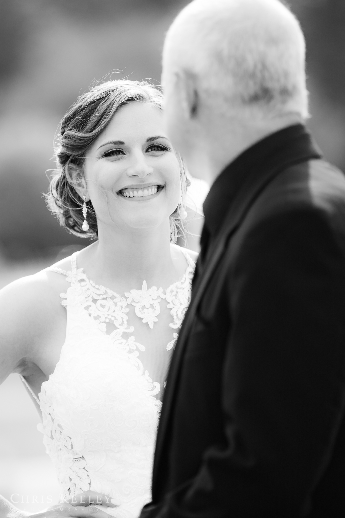 mombo-portsmouth-new-hampshire-wedding-photograper-25.jpg