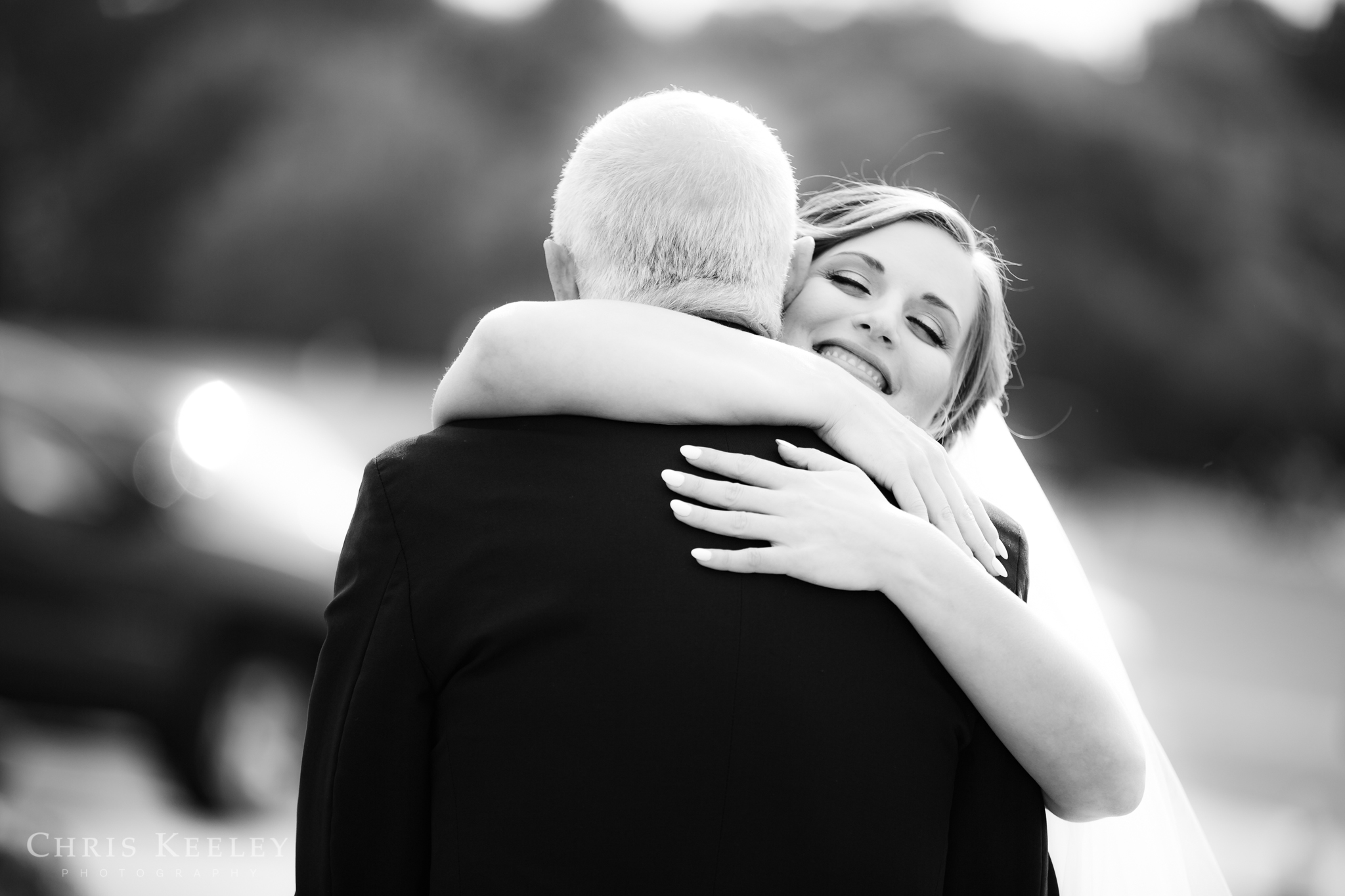 mombo-portsmouth-new-hampshire-wedding-photograper-27.jpg