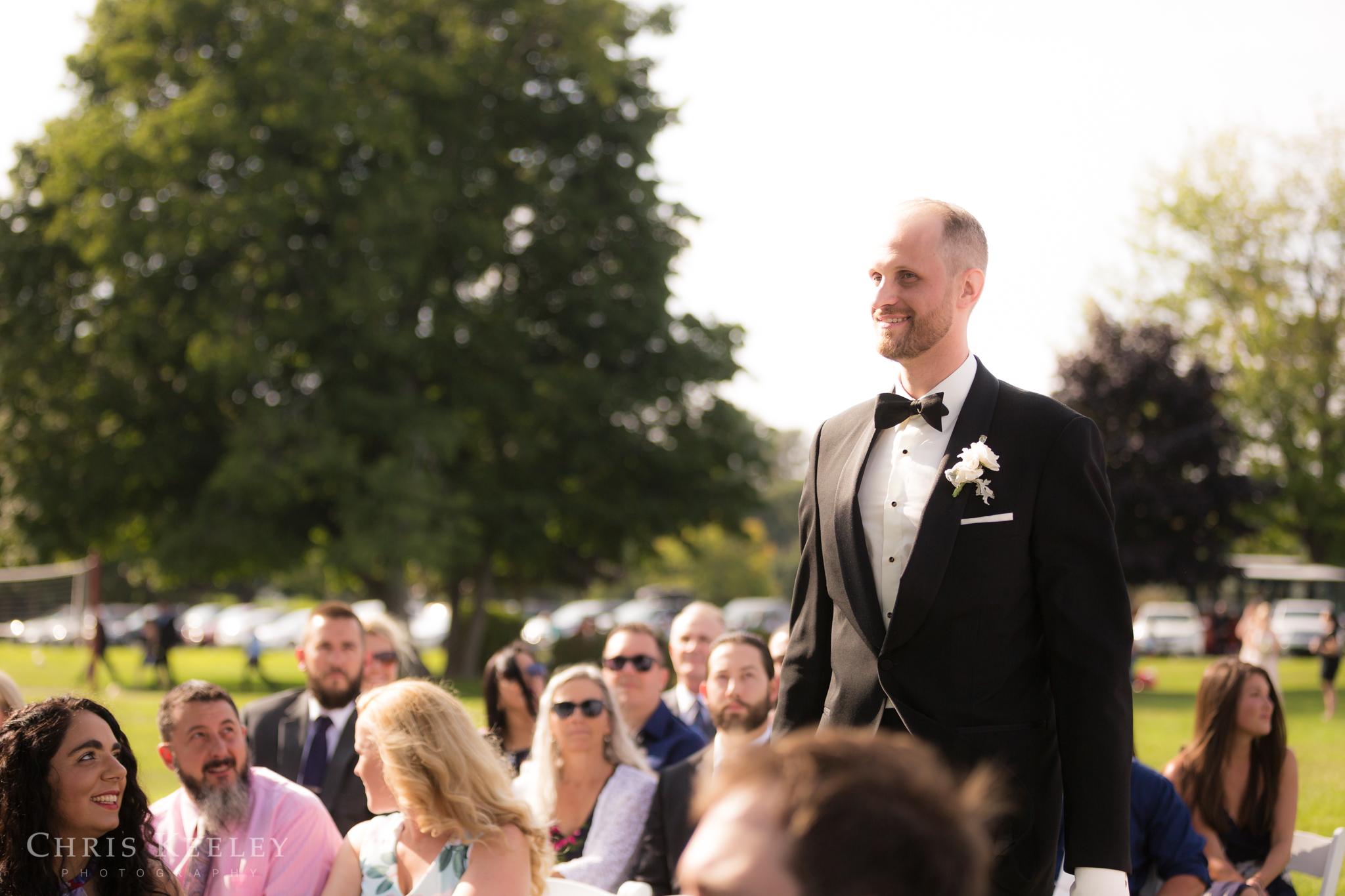 mombo-portsmouth-new-hampshire-wedding-photograper-30.jpg