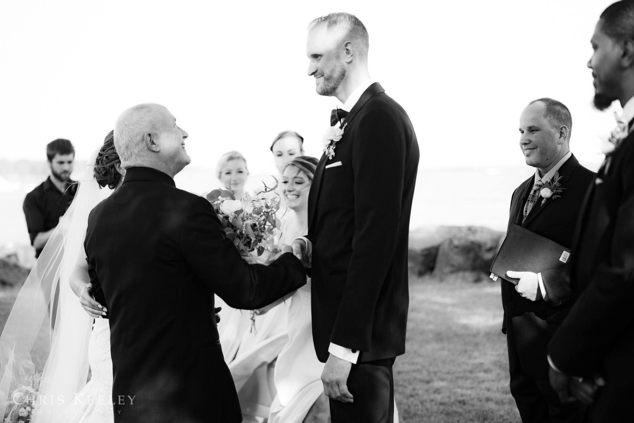 mombo-portsmouth-new-hampshire-wedding-photograper-33.jpg