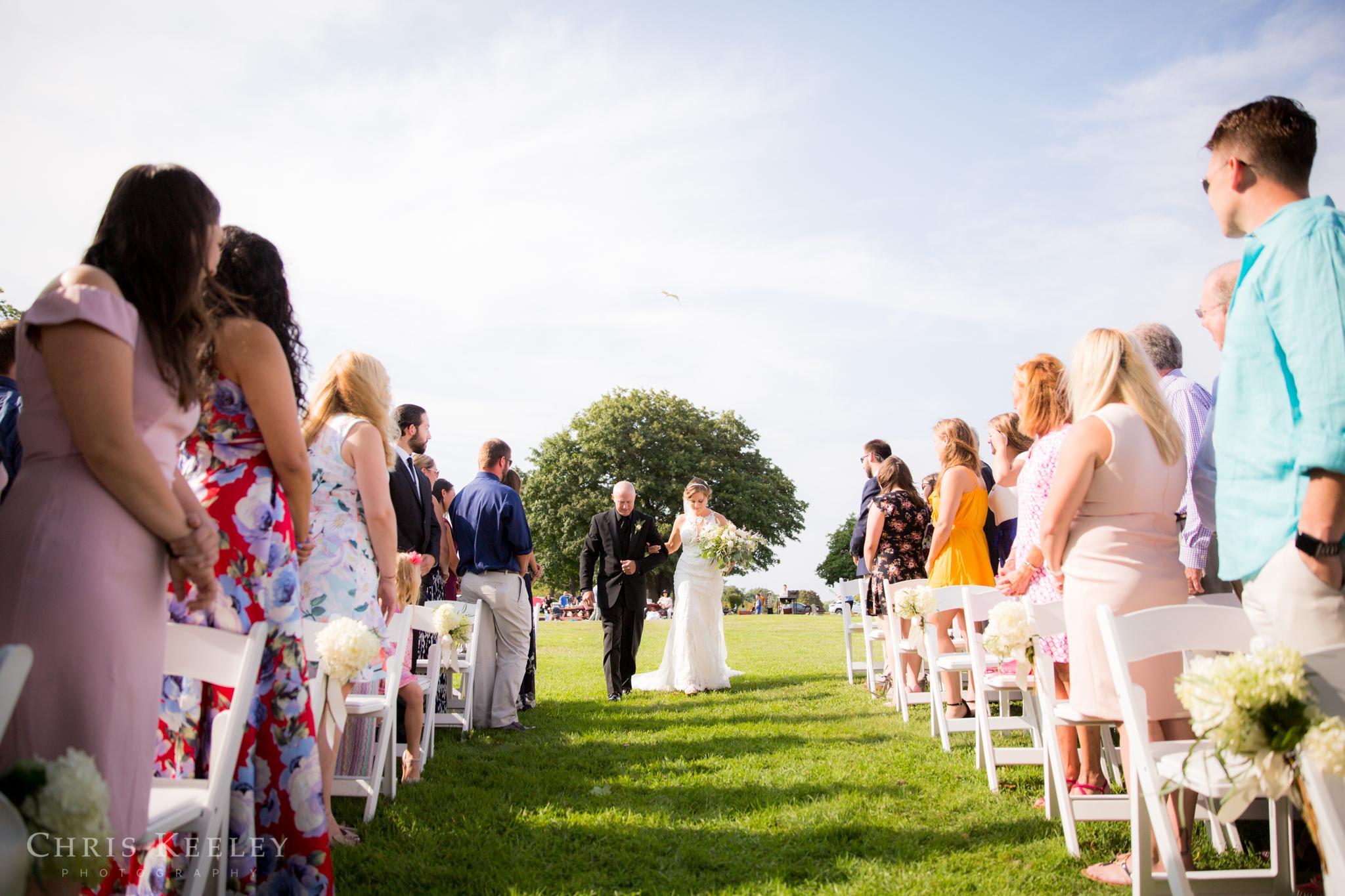 mombo-portsmouth-new-hampshire-wedding-photograper-32.jpg