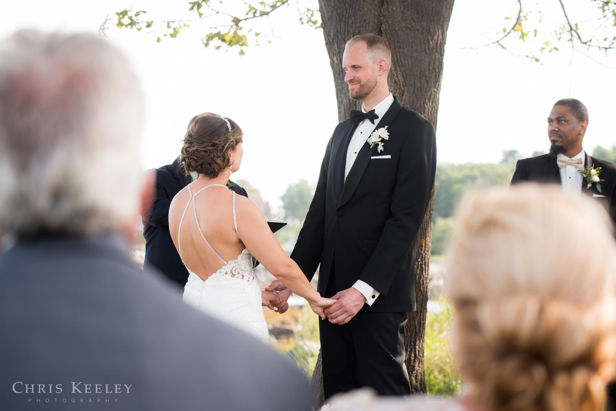 mombo-portsmouth-new-hampshire-wedding-photograper-35.jpg