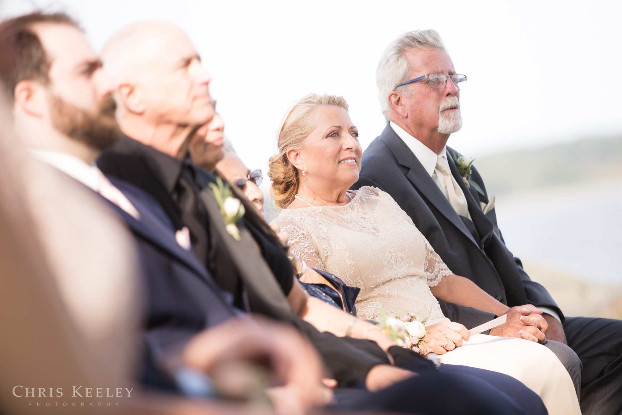 mombo-portsmouth-new-hampshire-wedding-photograper-37.jpg