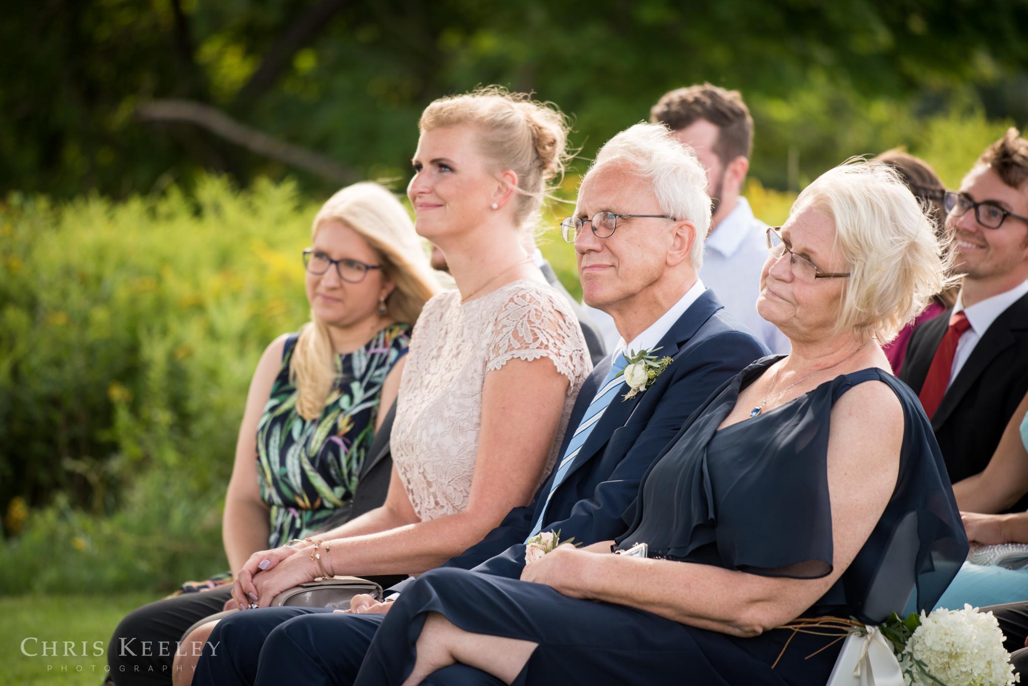 mombo-portsmouth-new-hampshire-wedding-photograper-38.jpg