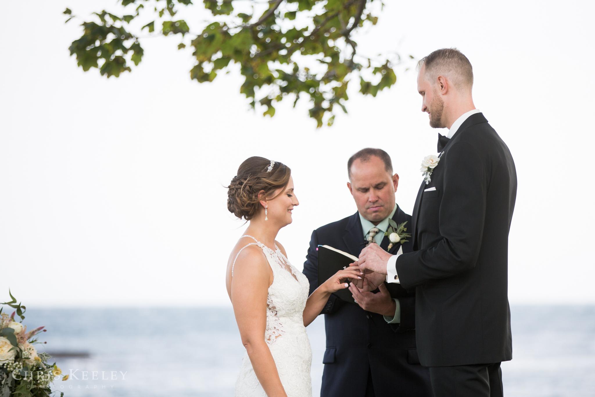 mombo-portsmouth-new-hampshire-wedding-photograper-40.jpg