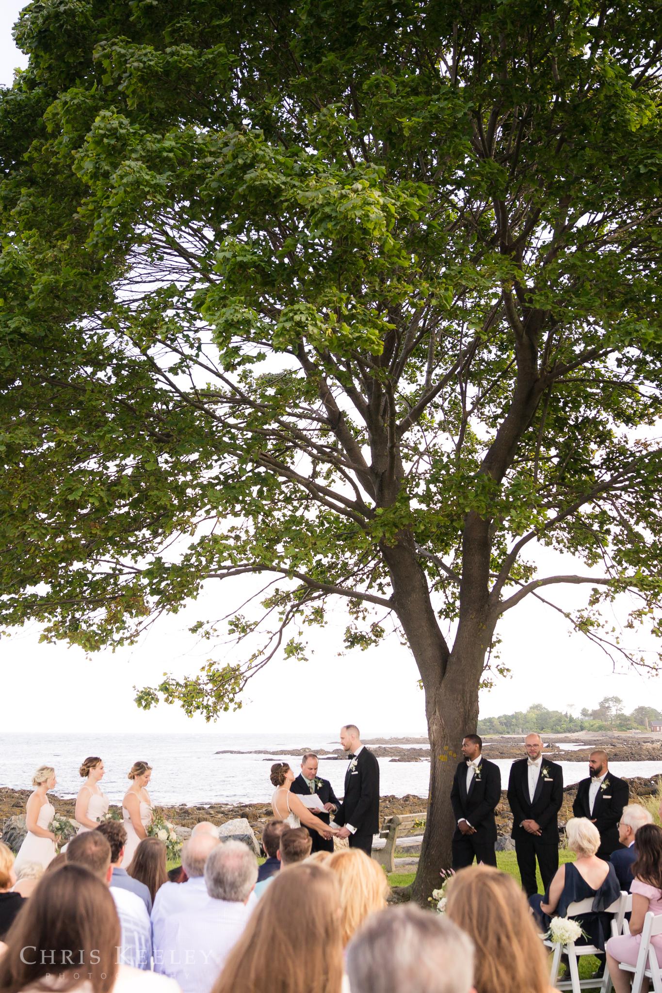 mombo-portsmouth-new-hampshire-wedding-photograper-39.jpg