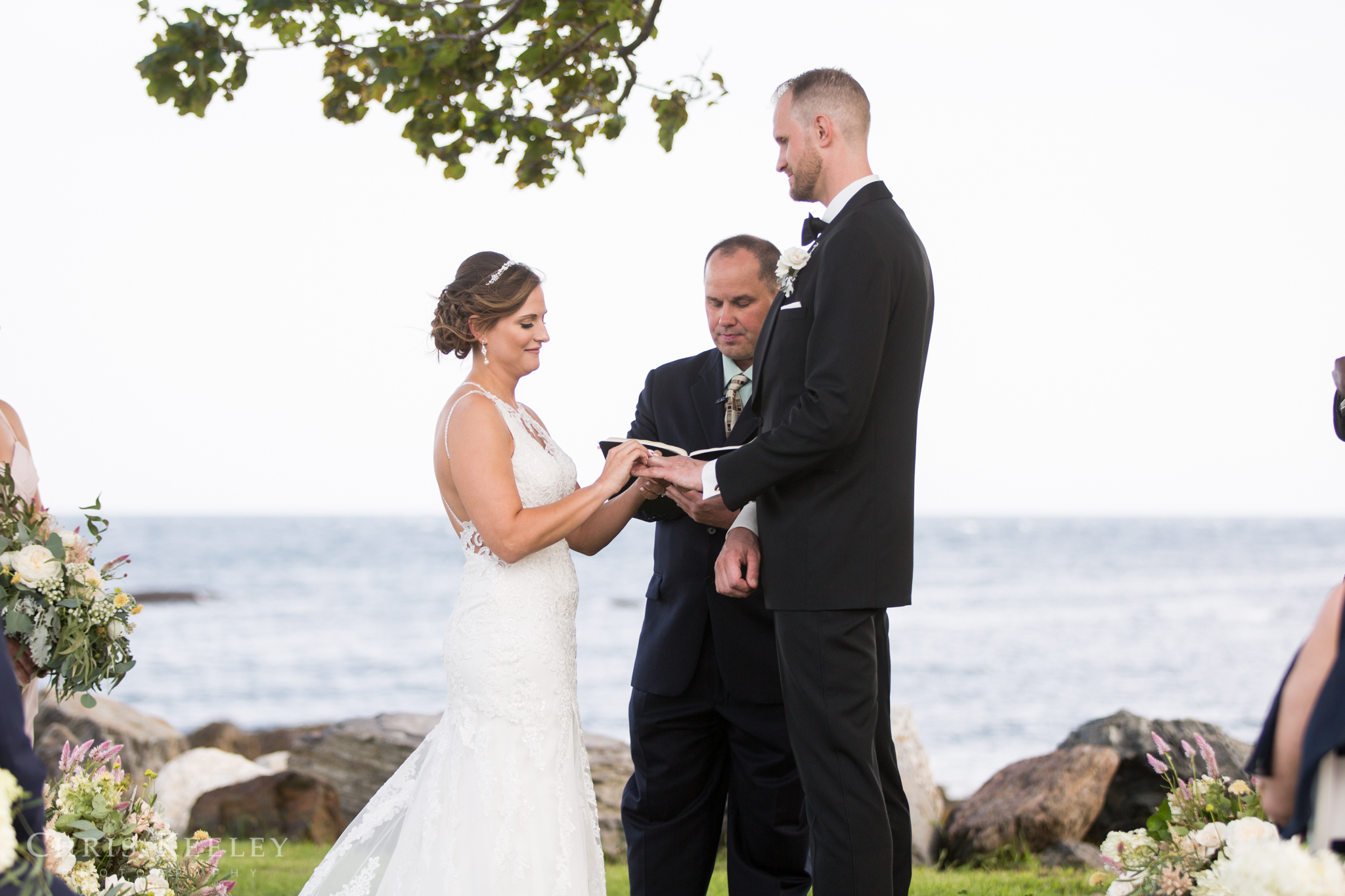 mombo-portsmouth-new-hampshire-wedding-photograper-41.jpg