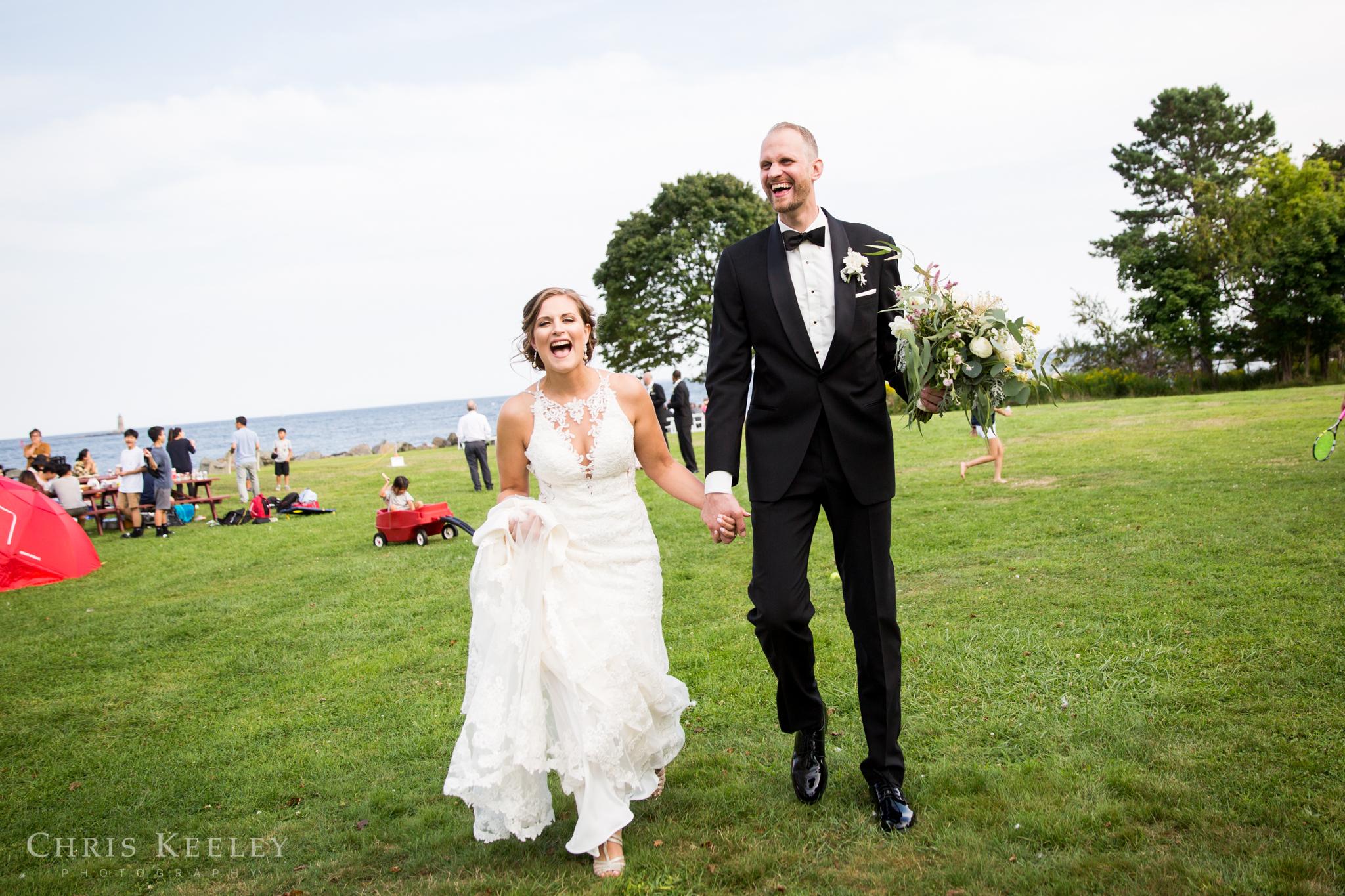 mombo-portsmouth-new-hampshire-wedding-photograper-43.jpg