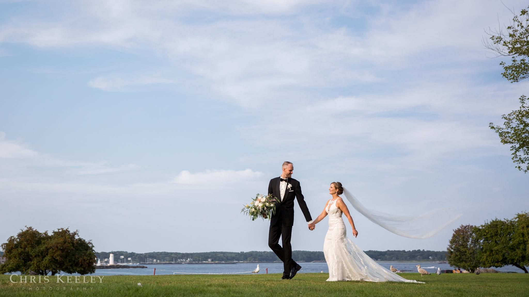mombo-portsmouth-new-hampshire-wedding-photograper-47.jpg