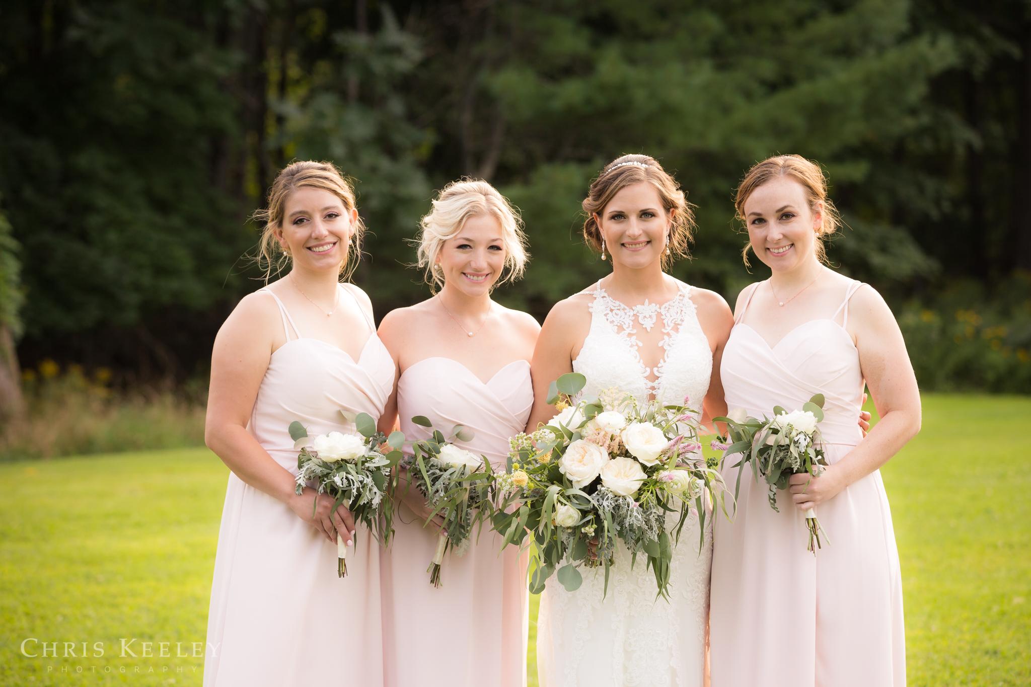 mombo-portsmouth-new-hampshire-wedding-photograper-46.jpg