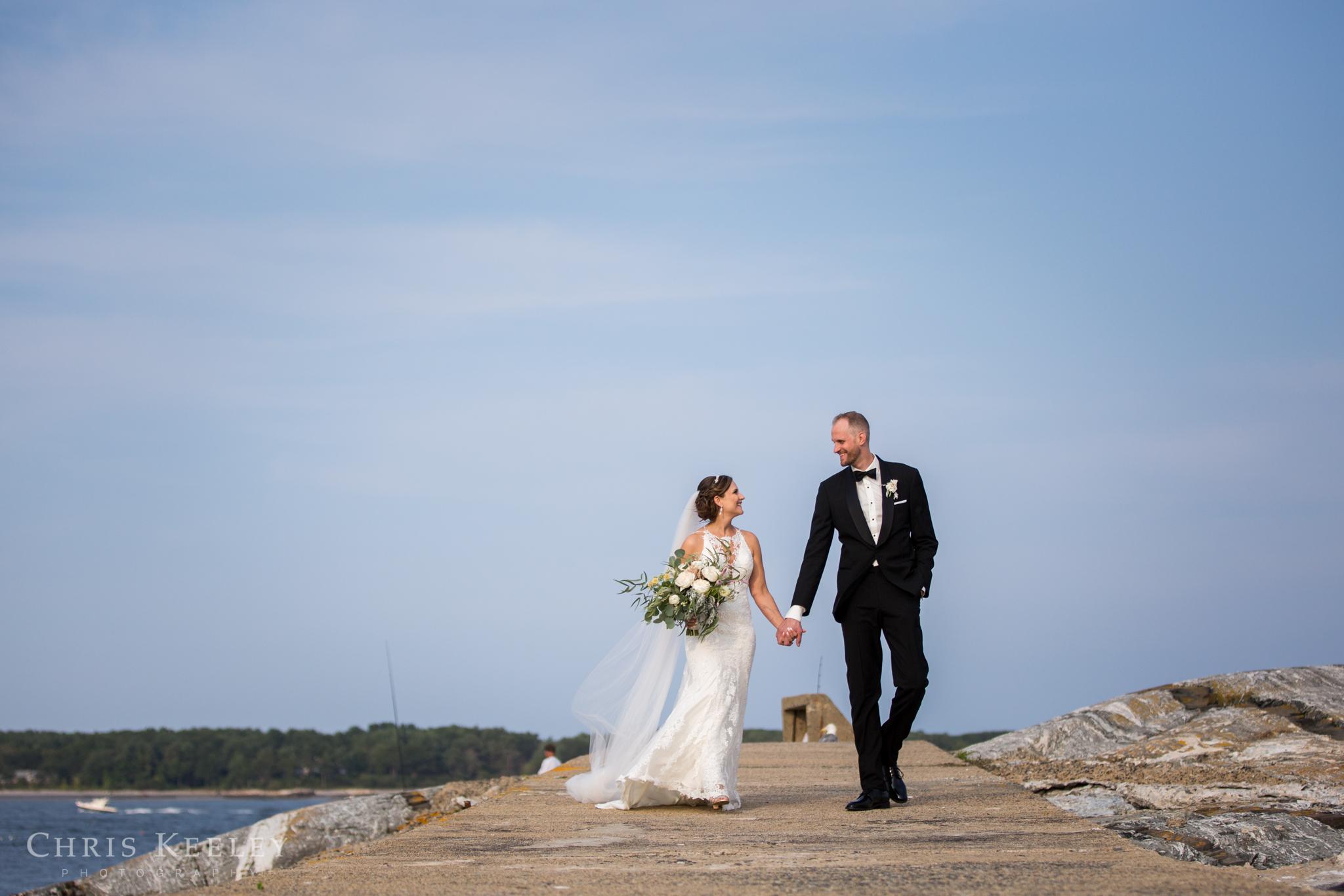 mombo-portsmouth-new-hampshire-wedding-photograper-48.jpg