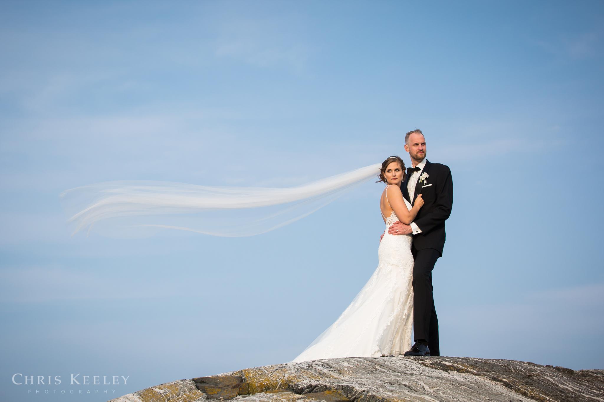 mombo-portsmouth-new-hampshire-wedding-photograper-49.jpg