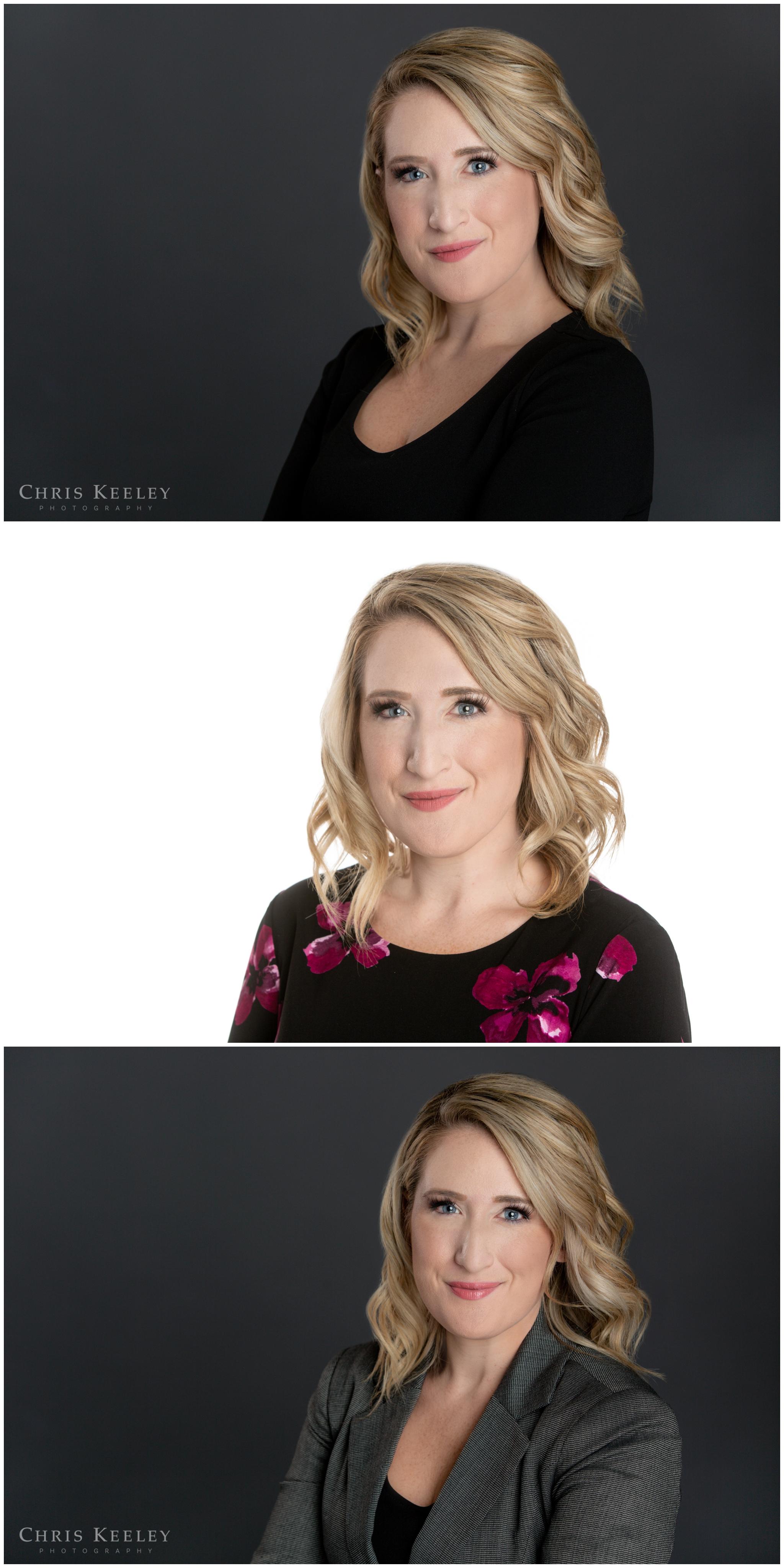 professional-headshots-new-hampshire-photographer-studio-04.jpg