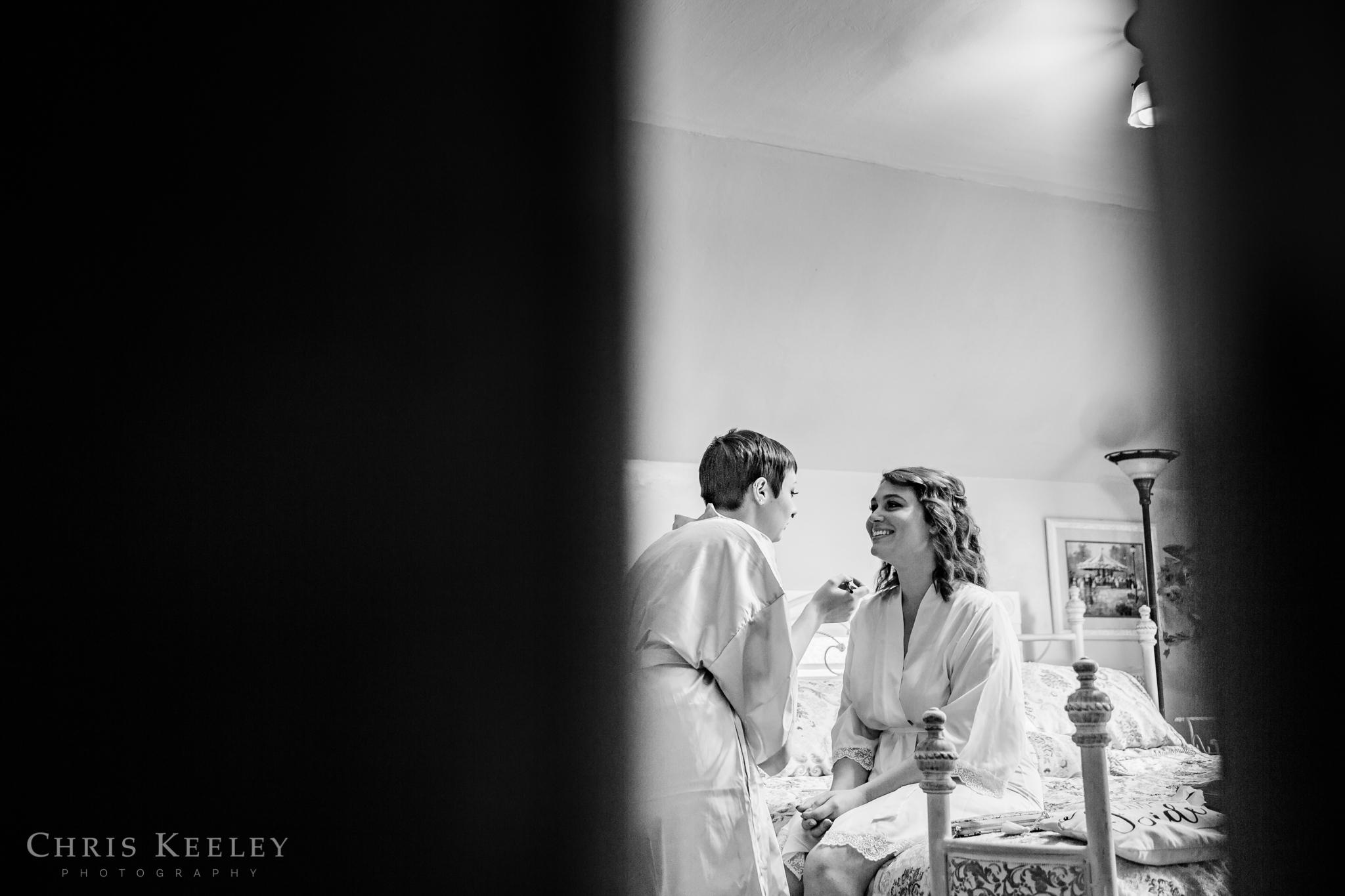 brianna-dan-dell-lea-wedding-photos-new-hampshire-02.jpg