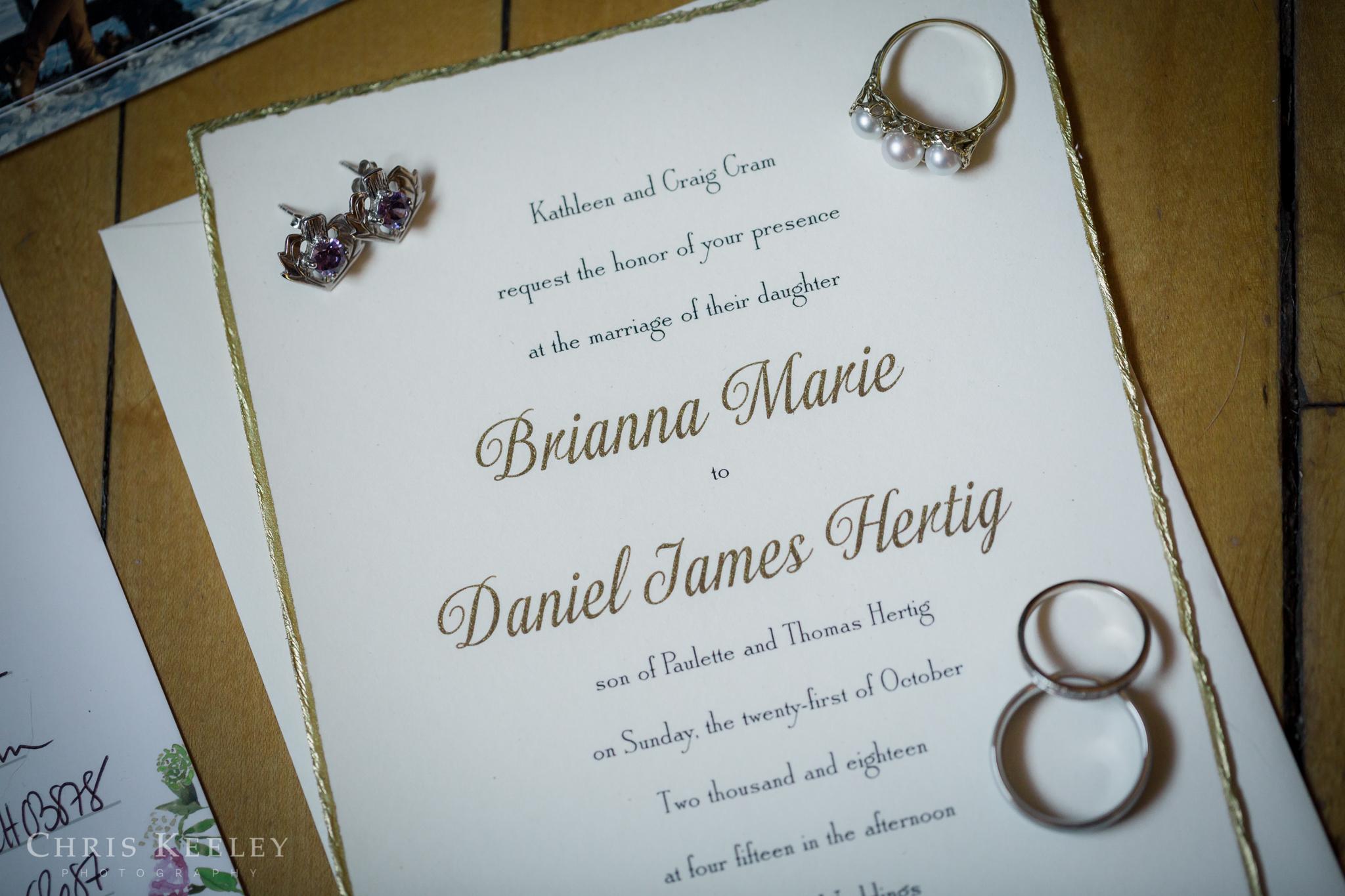 brianna-dan-dell-lea-wedding-photos-new-hampshire-03.jpg
