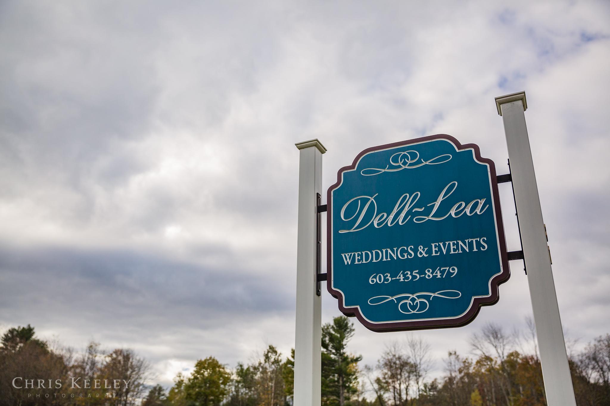 brianna-dan-dell-lea-wedding-photos-new-hampshire-10.jpg