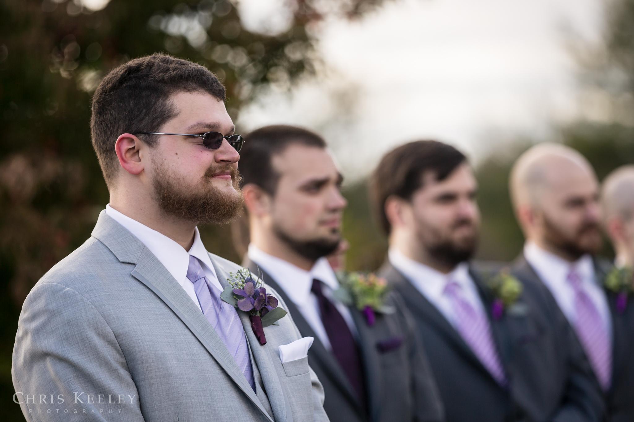 brianna-dan-dell-lea-wedding-photos-new-hampshire-14.jpg